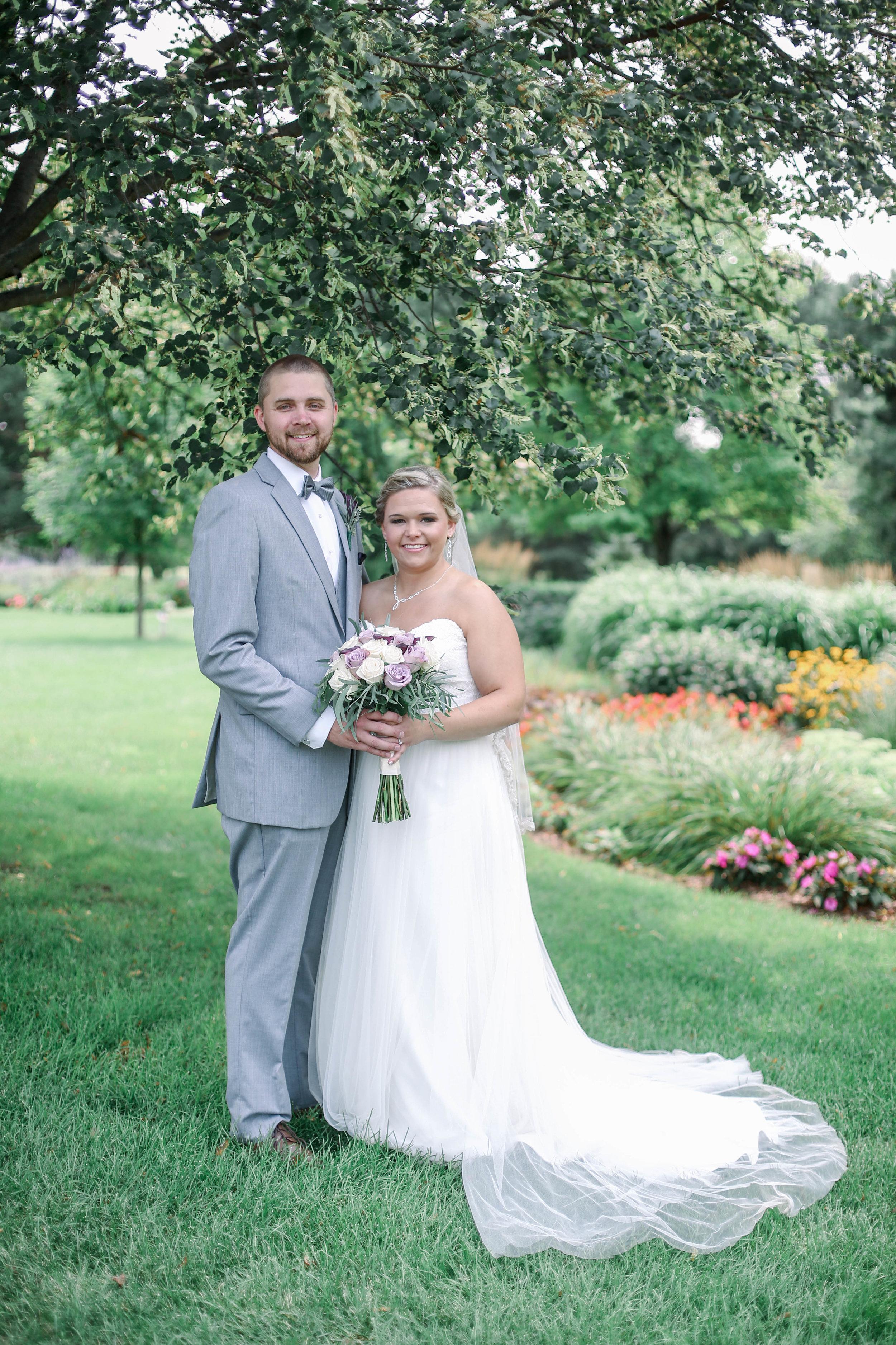 Nathan and Bobbi's Wedding (118 of 543).jpg