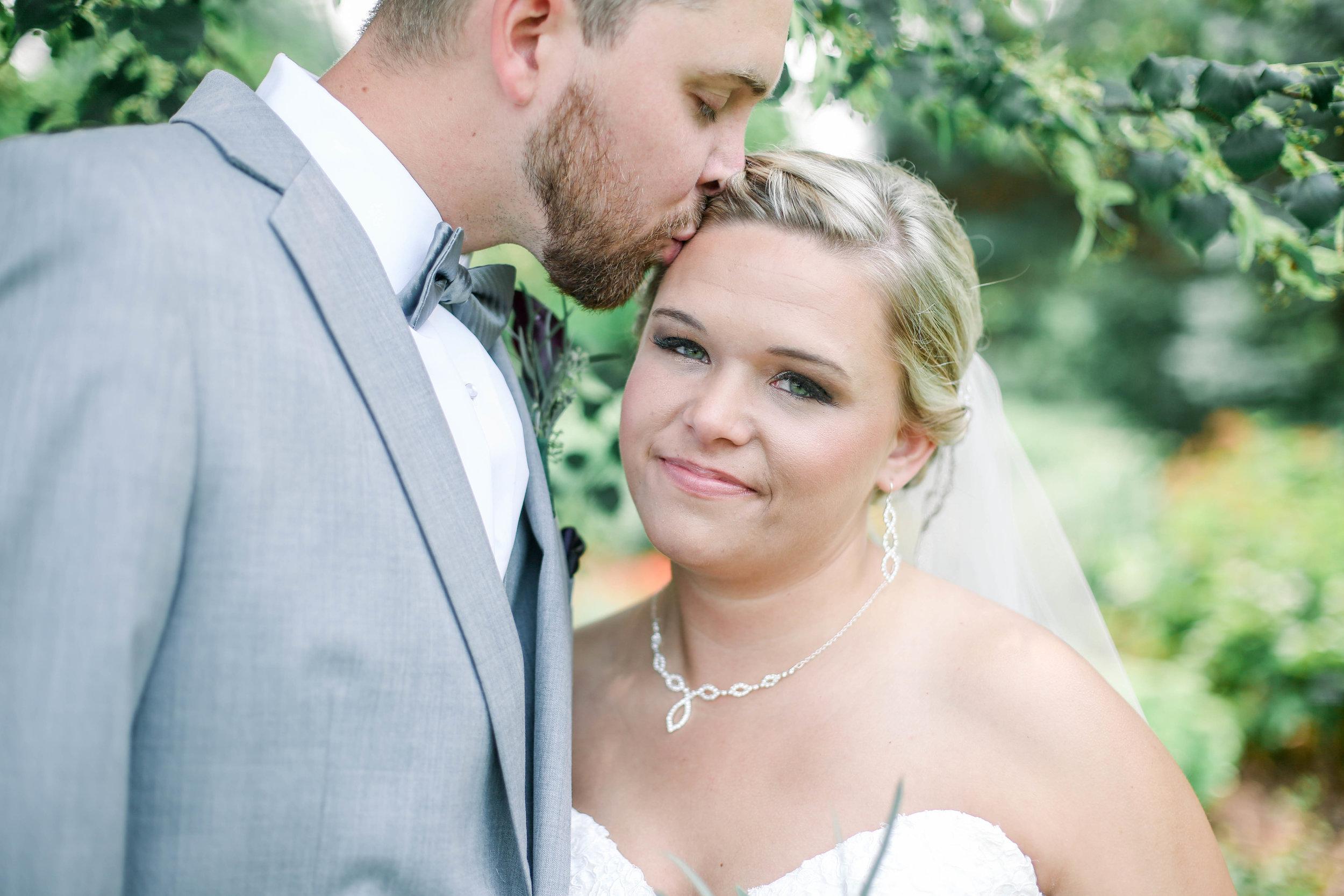 Nathan and Bobbi's Wedding (129 of 543).jpg