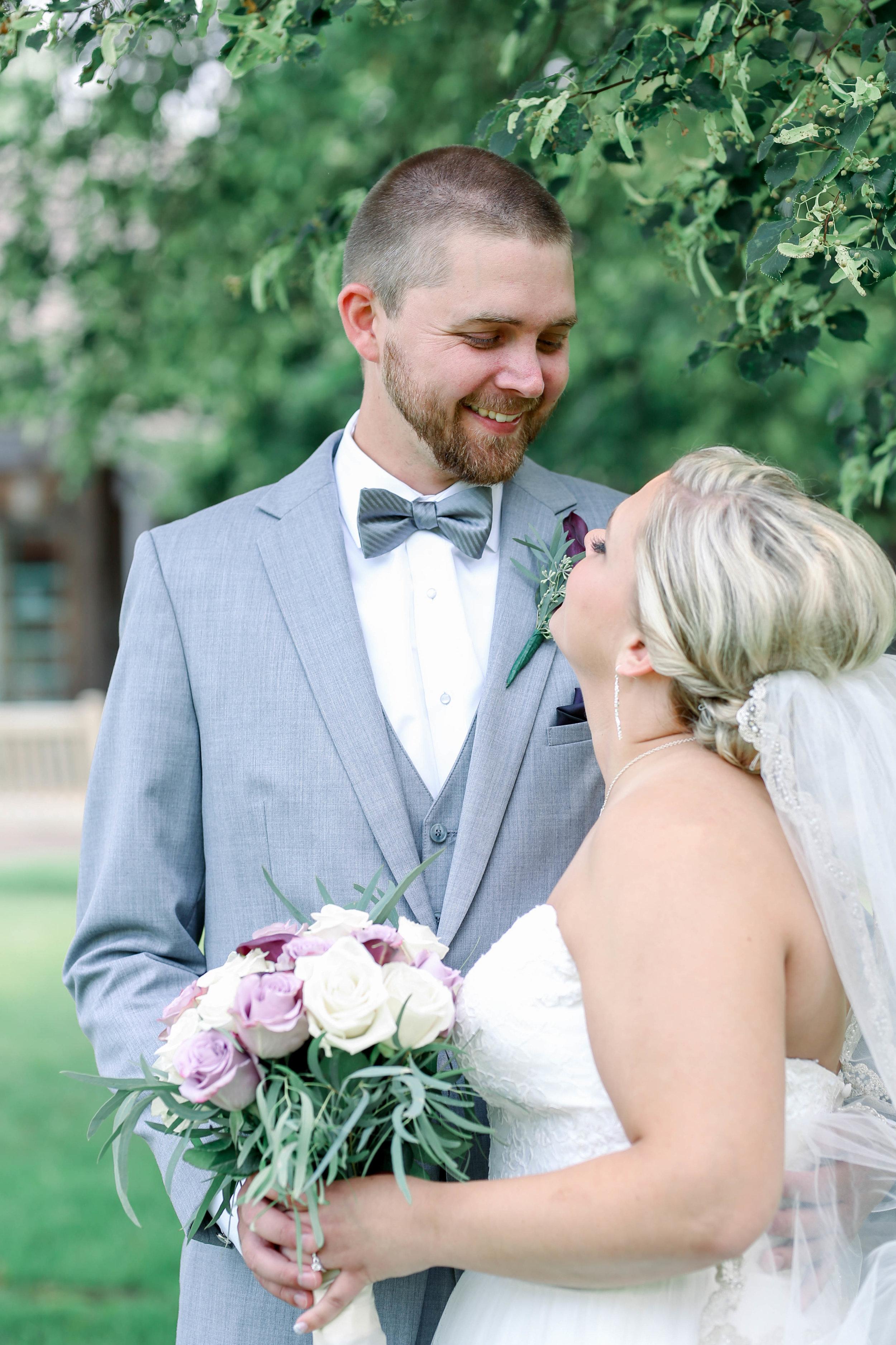 Nathan and Bobbi's Wedding (125 of 543).jpg