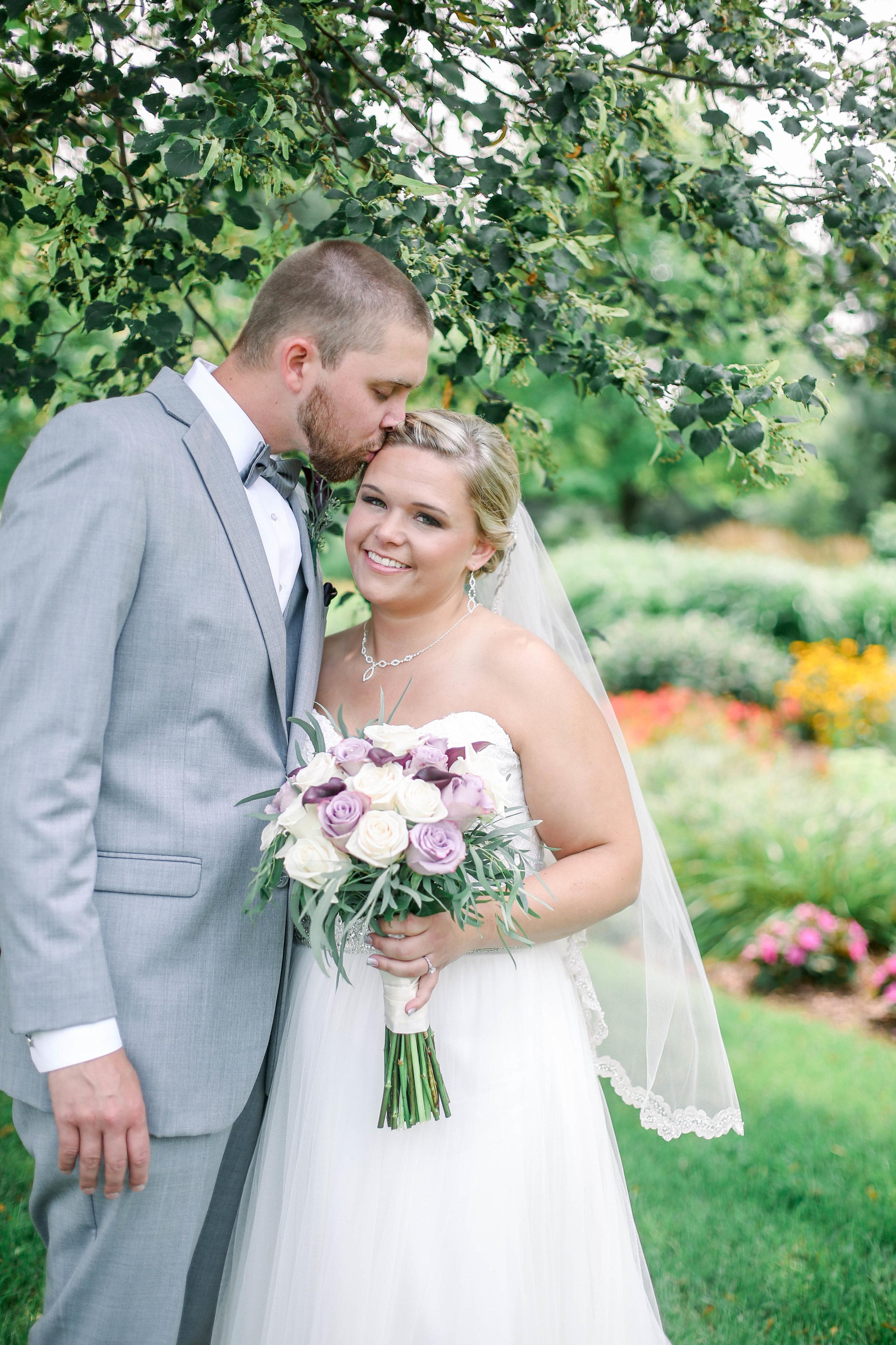 Nathan and Bobbi's Wedding (132 of 543).jpg