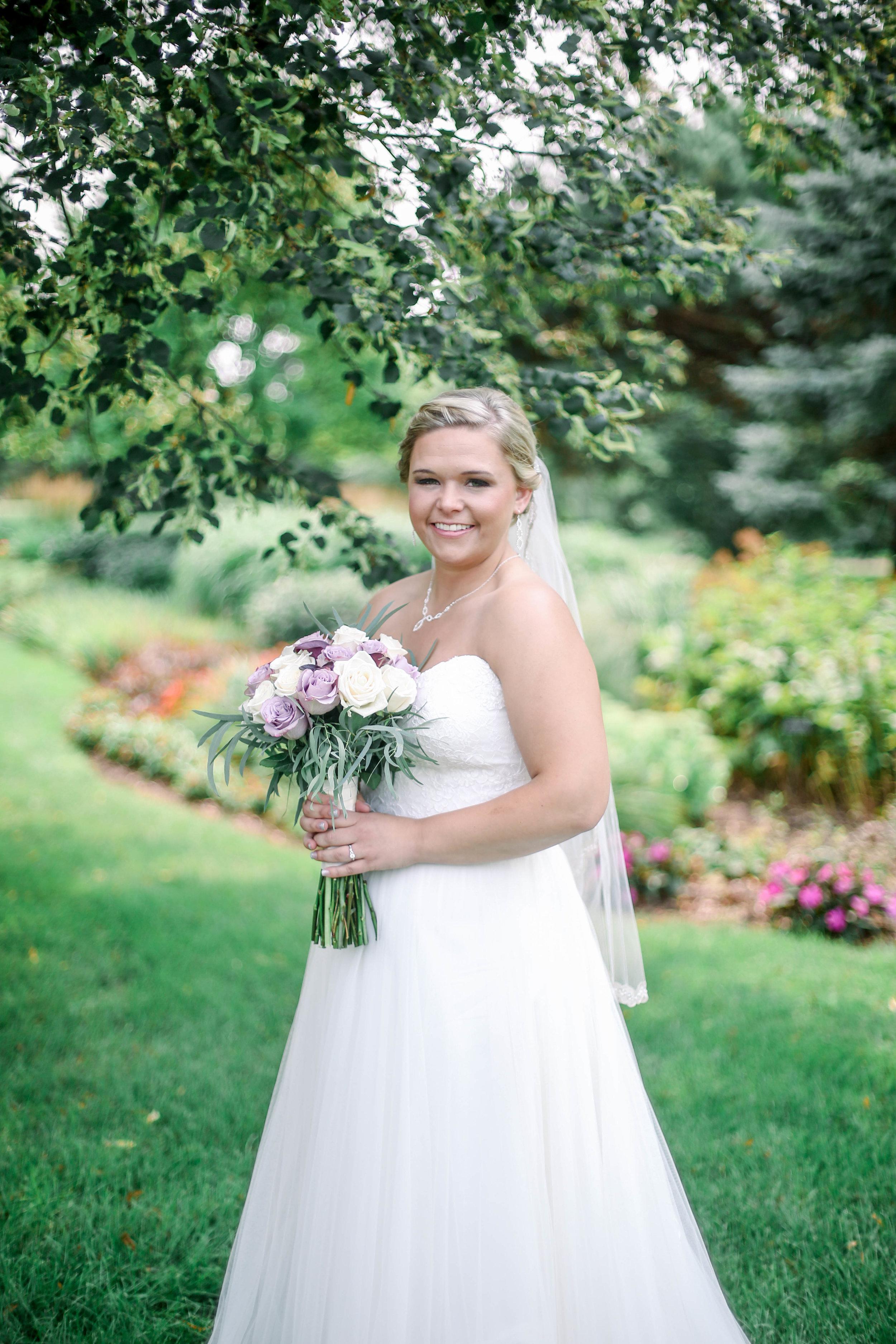 Nathan and Bobbi's Wedding (133 of 543).jpg