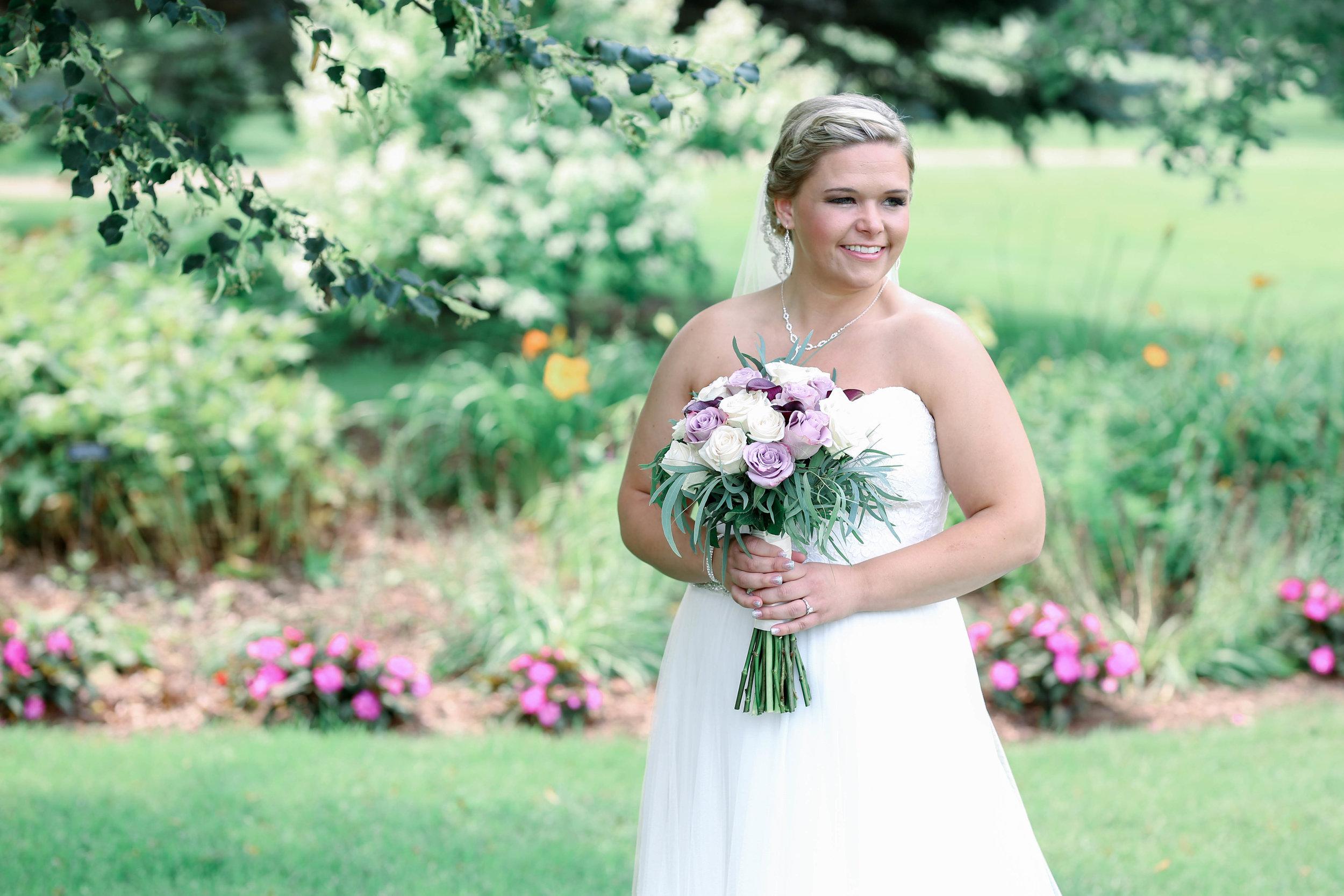Nathan and Bobbi's Wedding (135 of 543).jpg