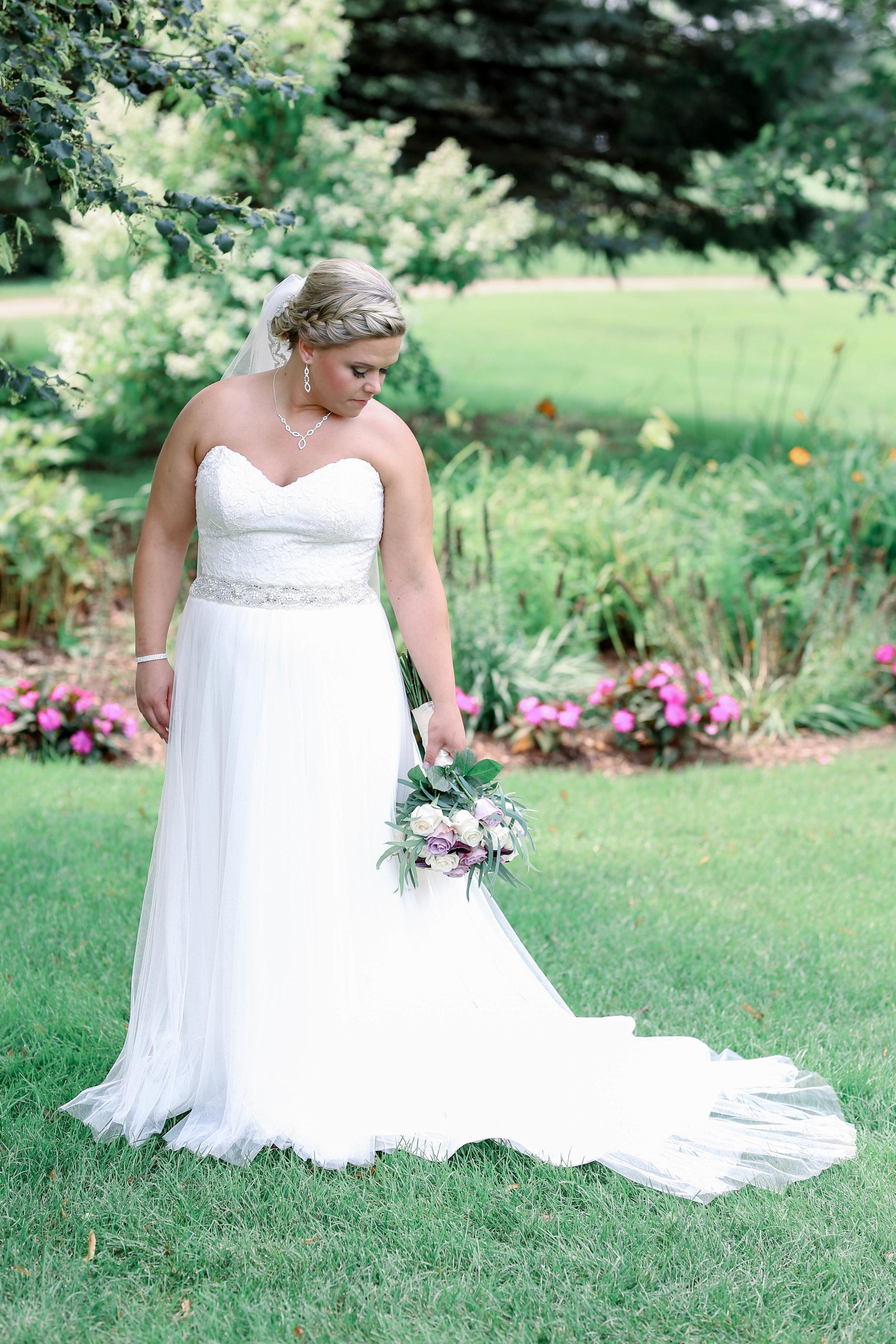 Nathan and Bobbi's Wedding (140 of 543).jpg