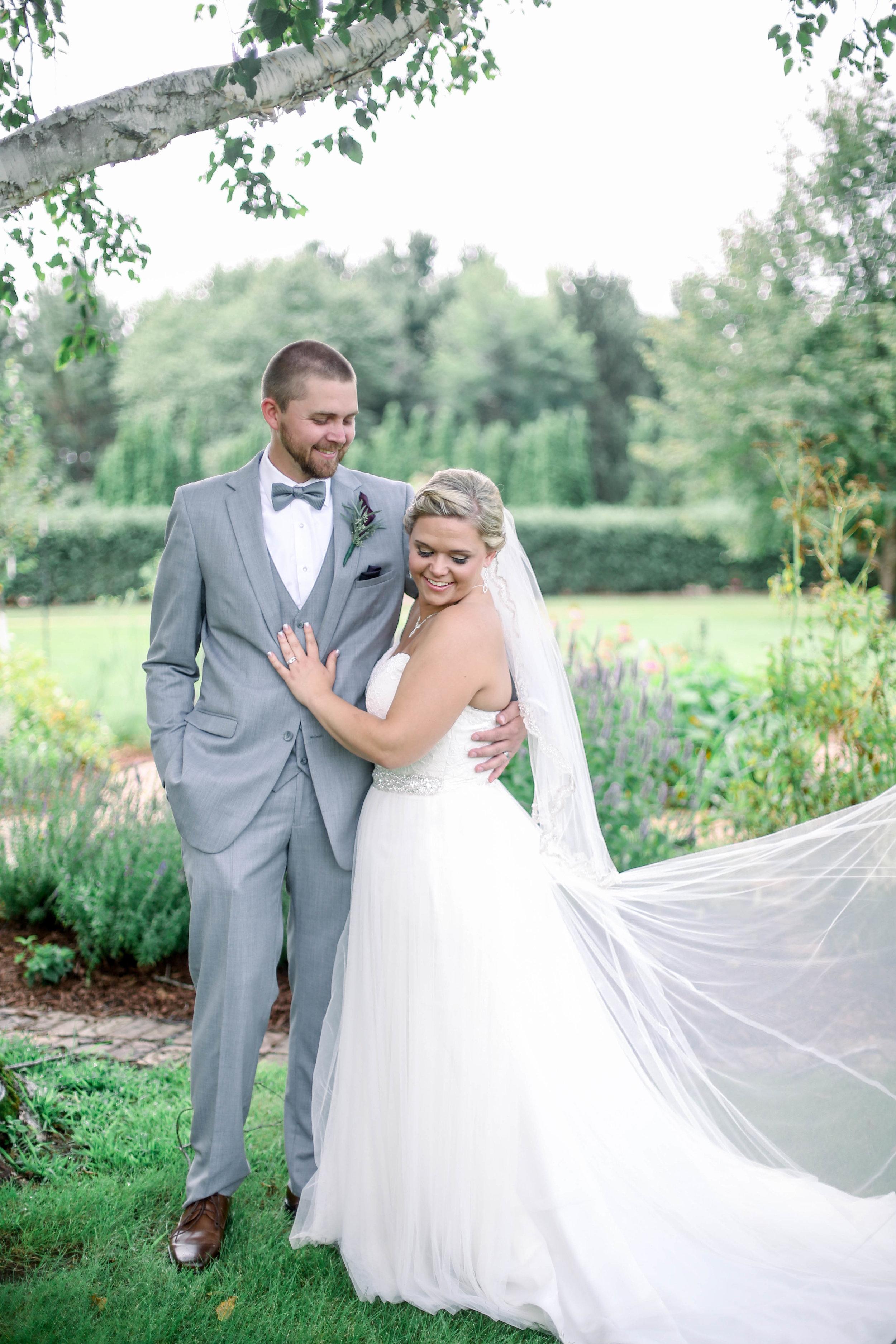 Nathan and Bobbi's Wedding (145 of 543).jpg