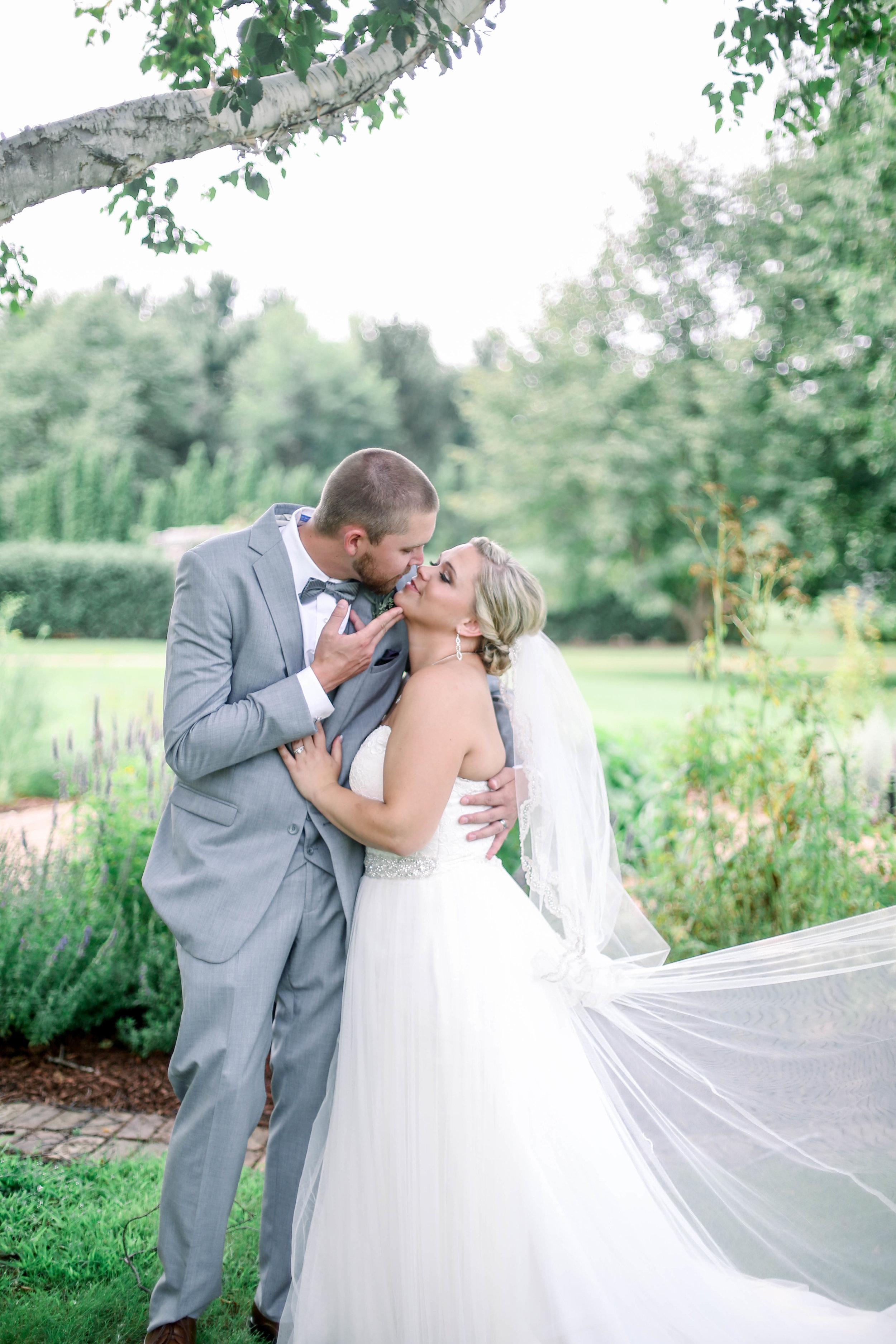 Nathan and Bobbi's Wedding (149 of 543).jpg