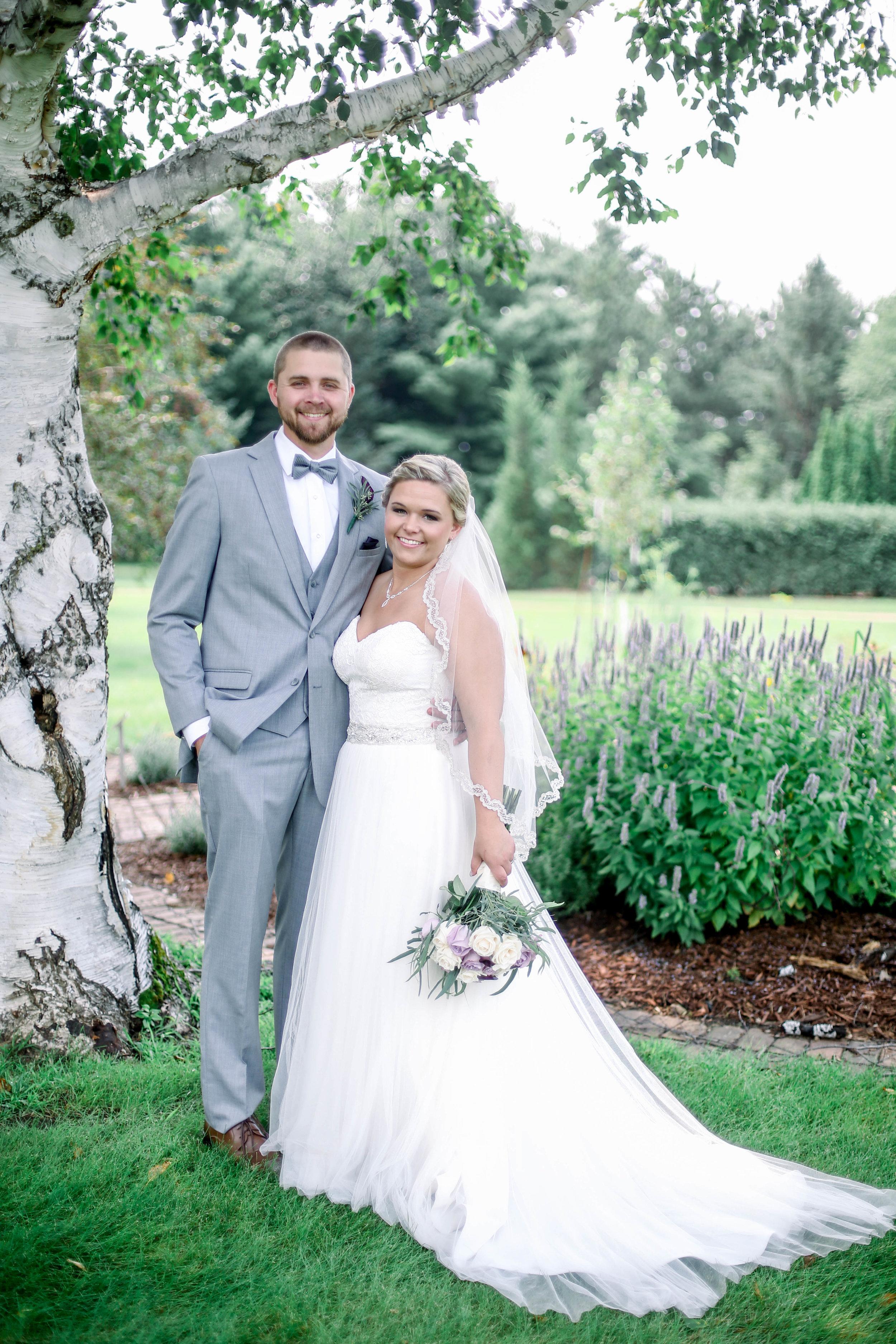 Nathan and Bobbi's Wedding (151 of 543).jpg