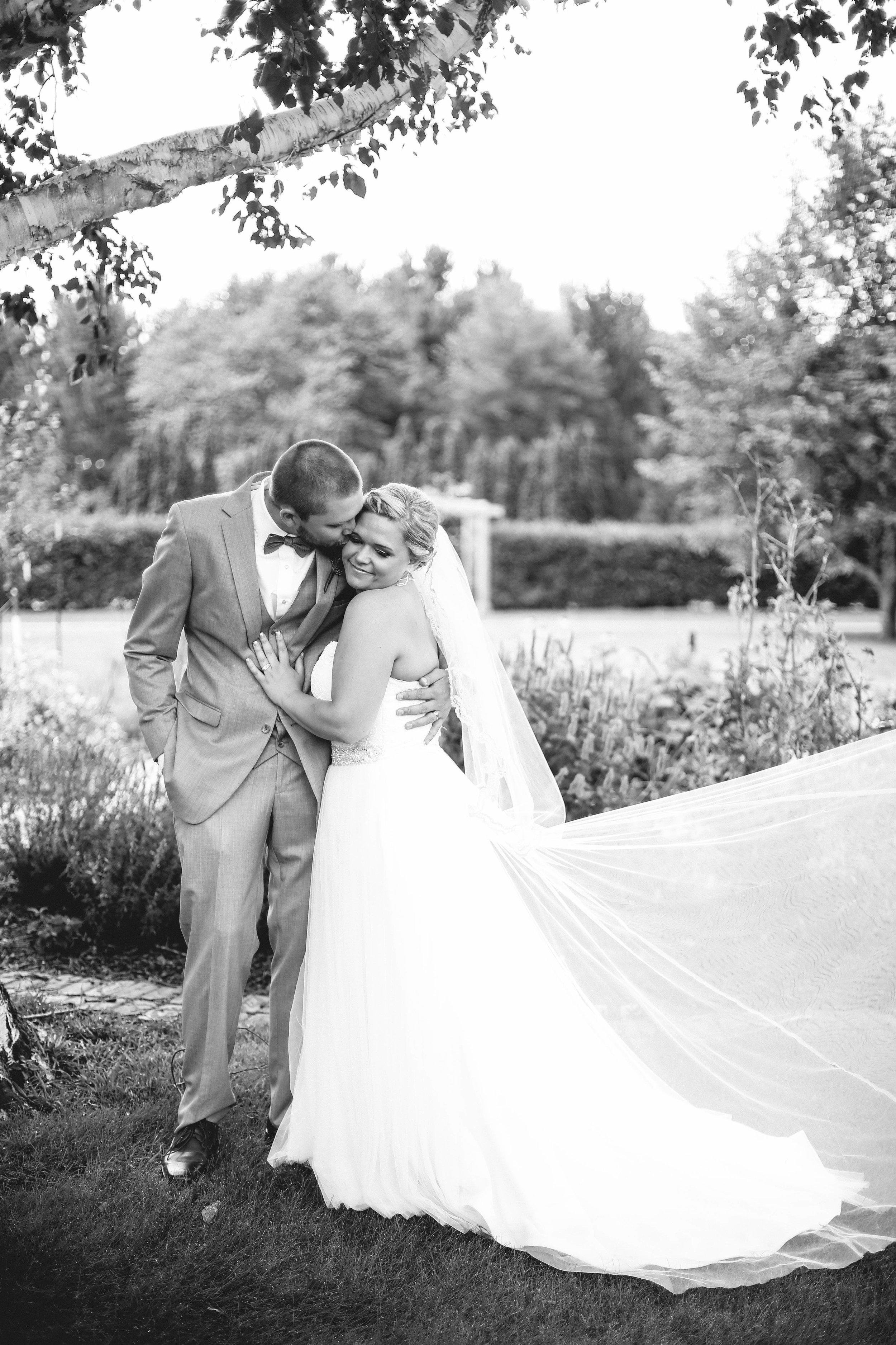Nathan and Bobbi's Wedding (148 of 543).jpg