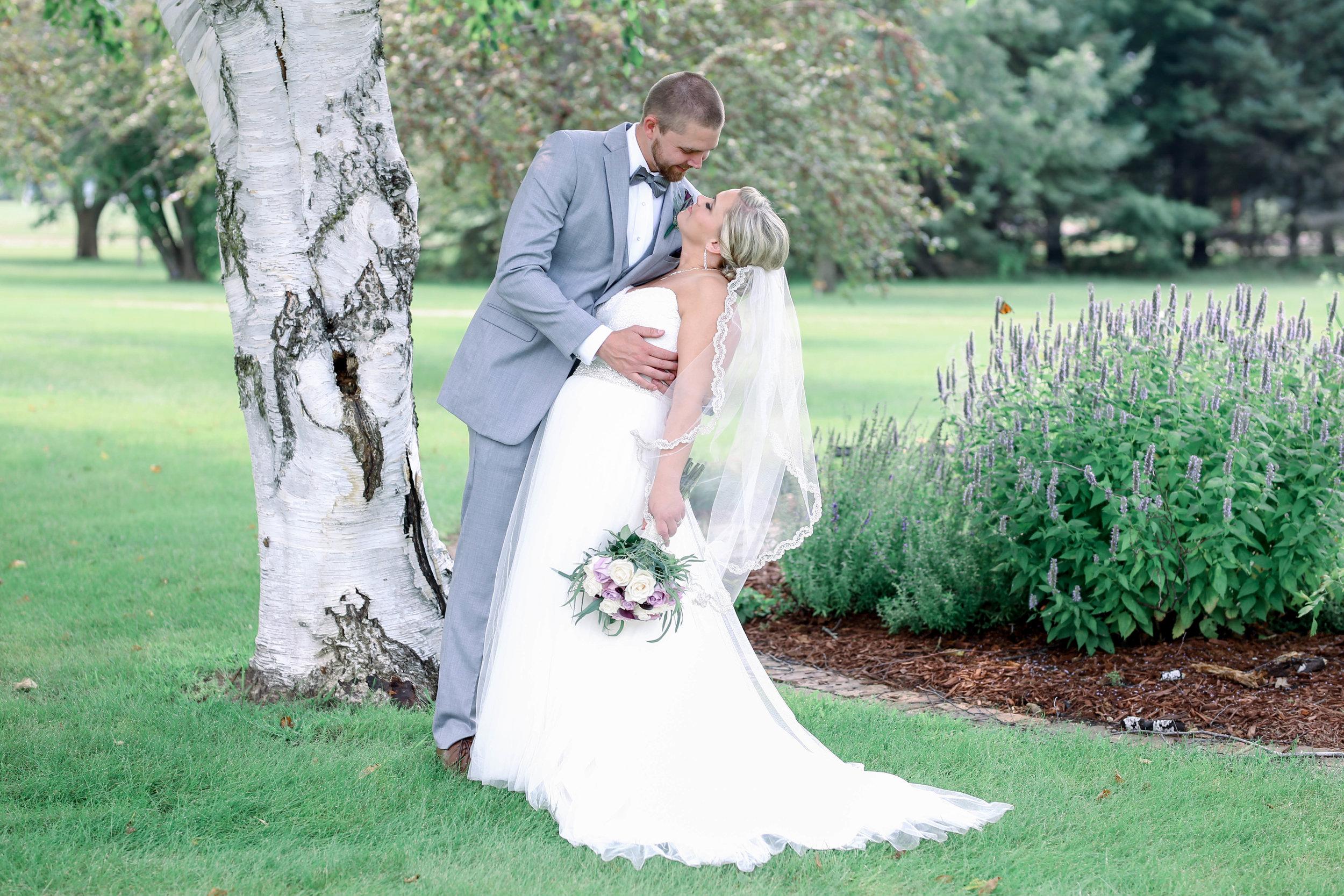 Nathan and Bobbi's Wedding (158 of 543).jpg