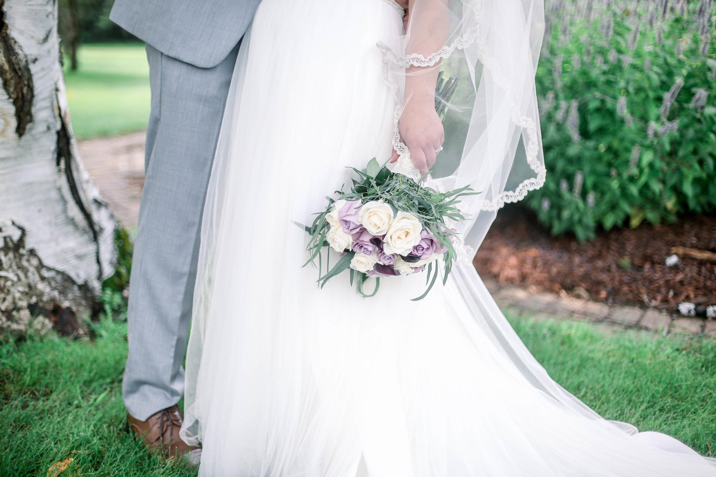 Nathan and Bobbi's Wedding (165 of 543).jpg