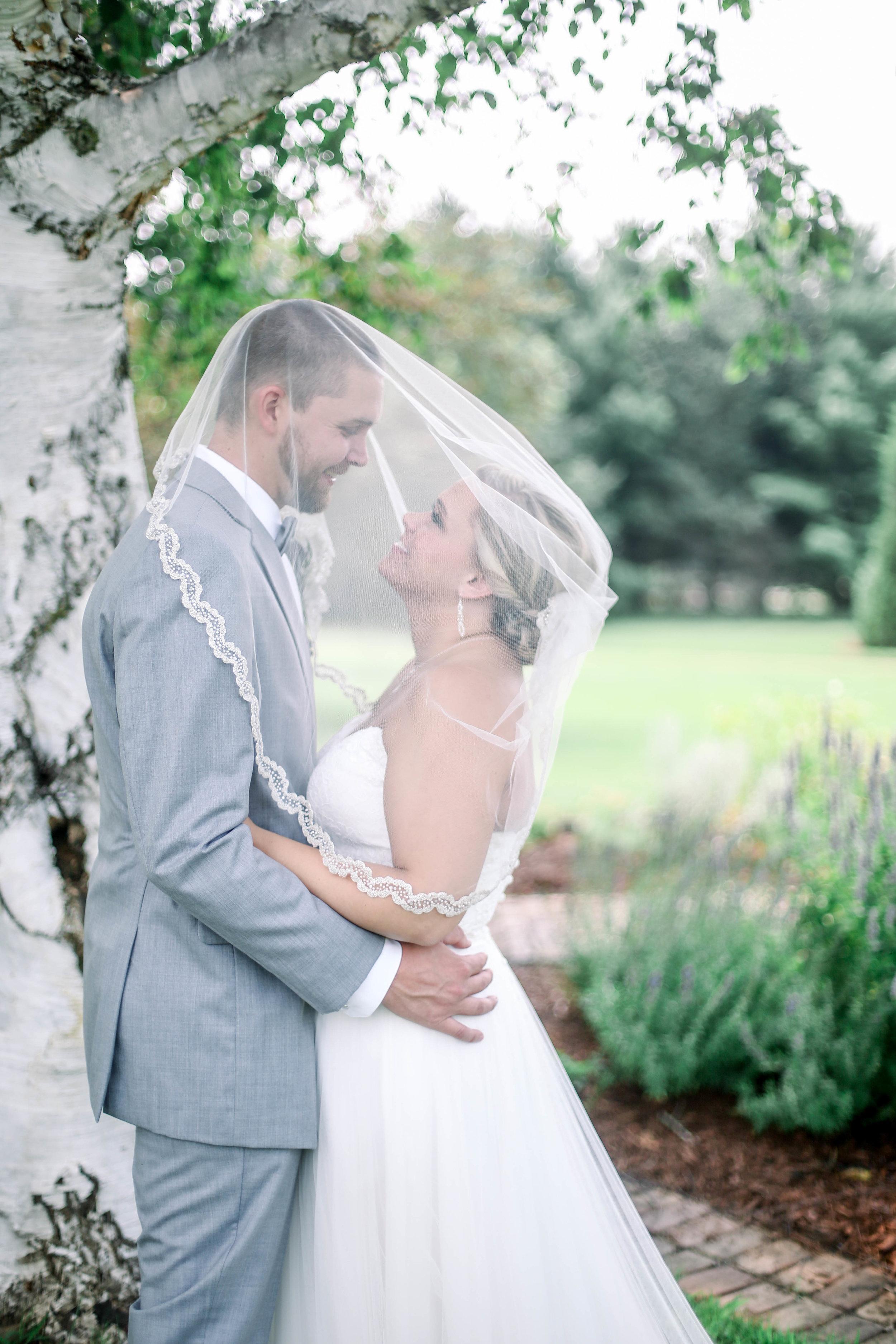 Nathan and Bobbi's Wedding (174 of 543).jpg