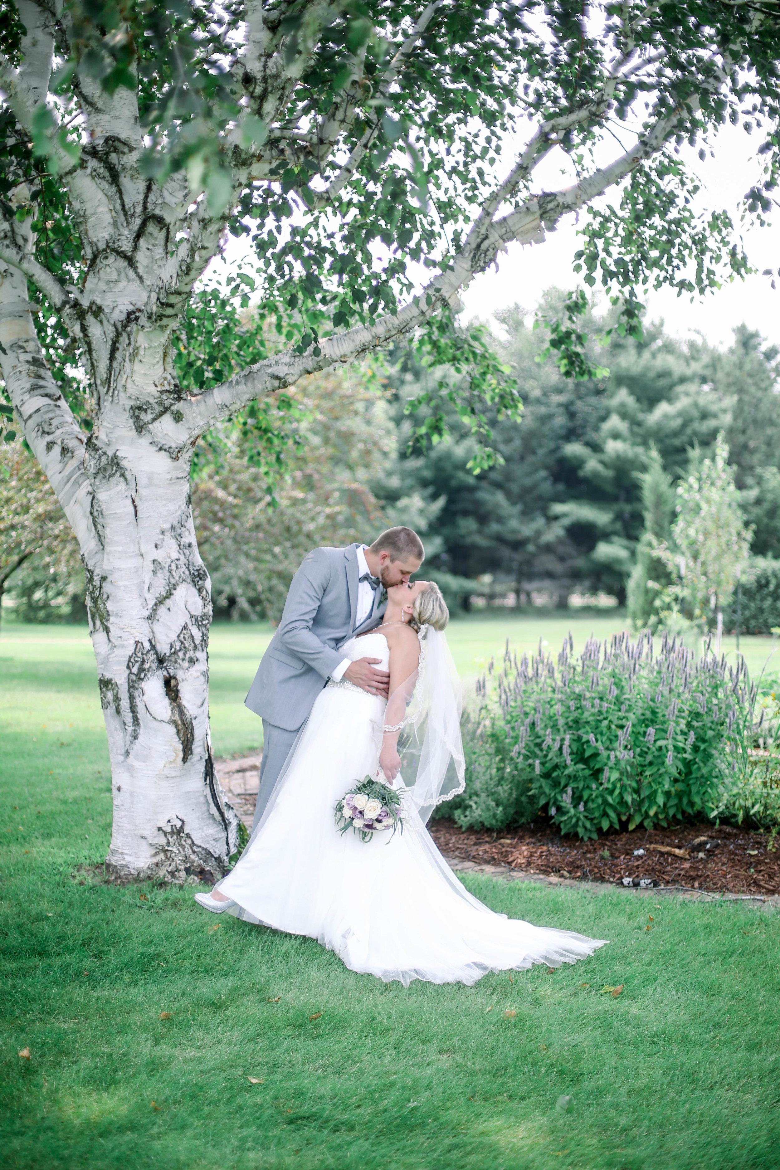 Nathan and Bobbi's Wedding (169 of 543).jpg