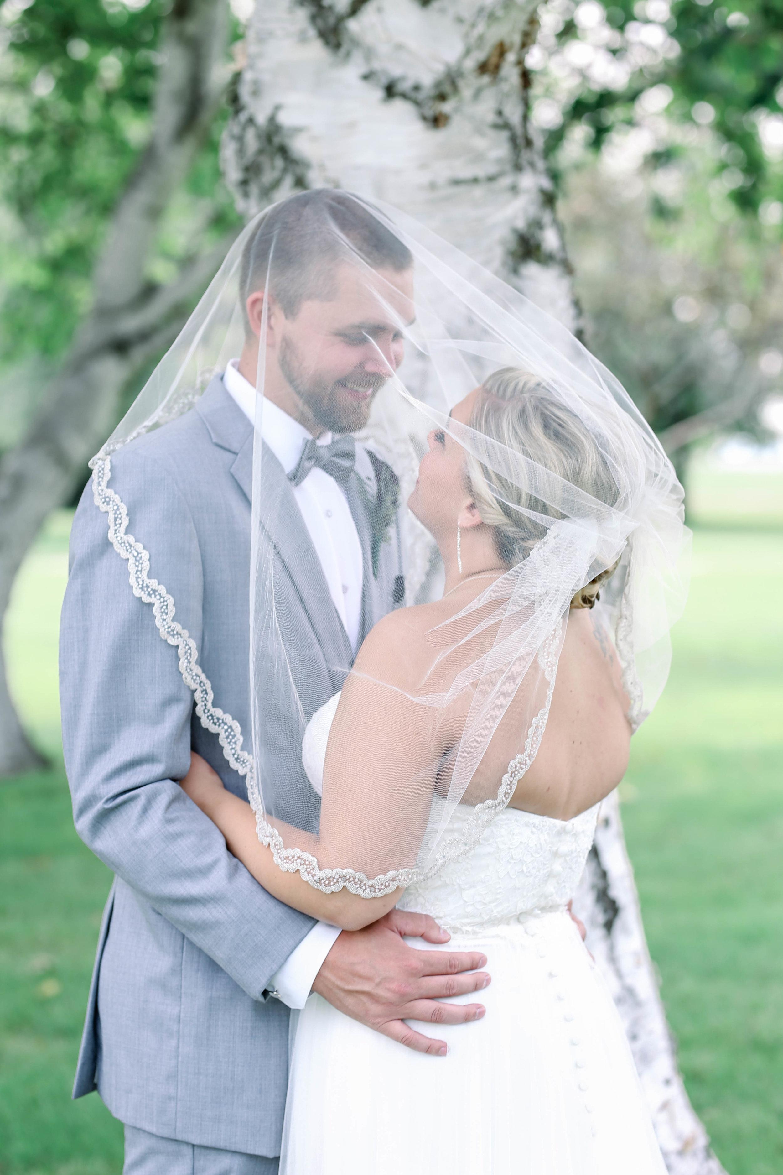 Nathan and Bobbi's Wedding (175 of 543).jpg