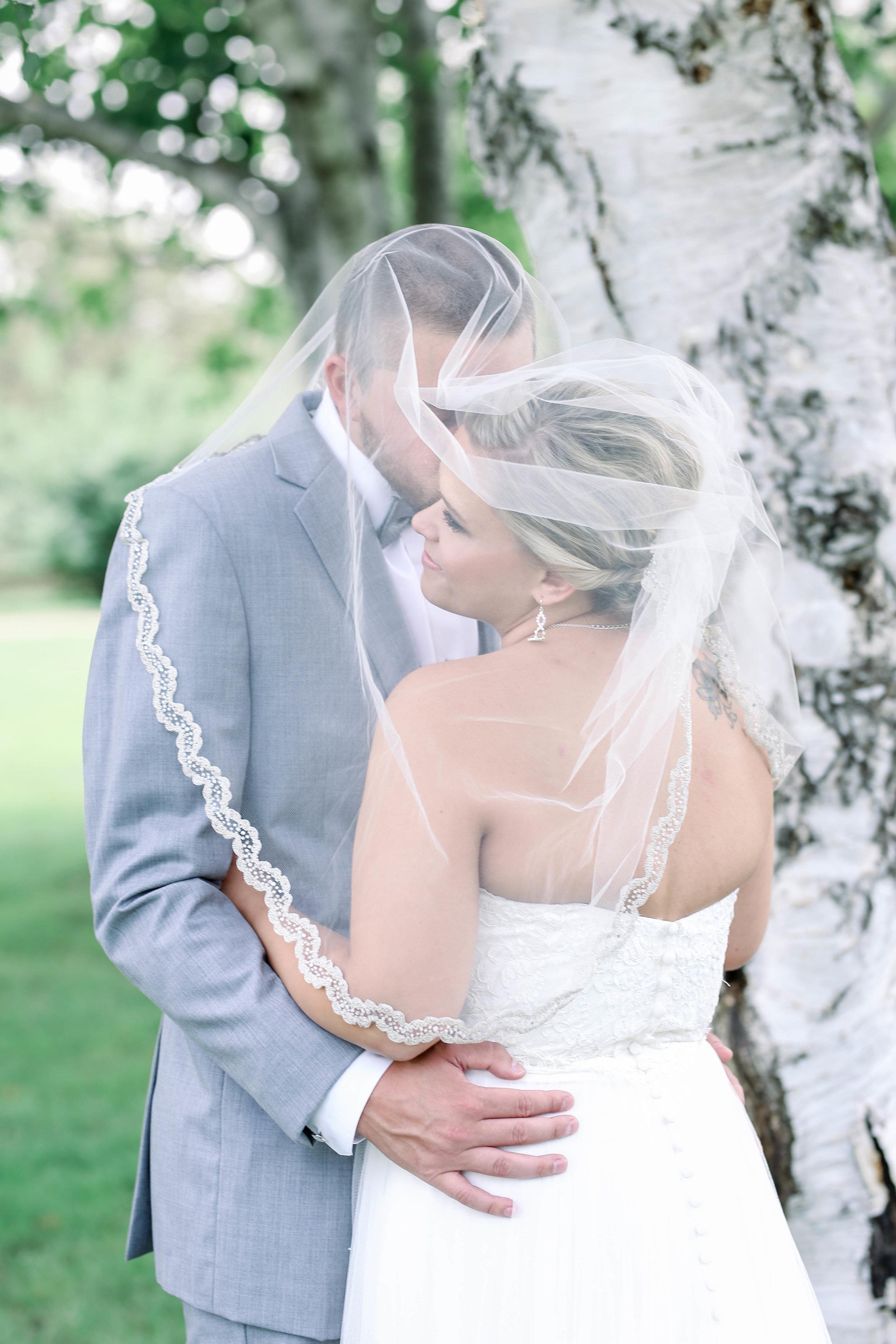 Nathan and Bobbi's Wedding (183 of 543).jpg