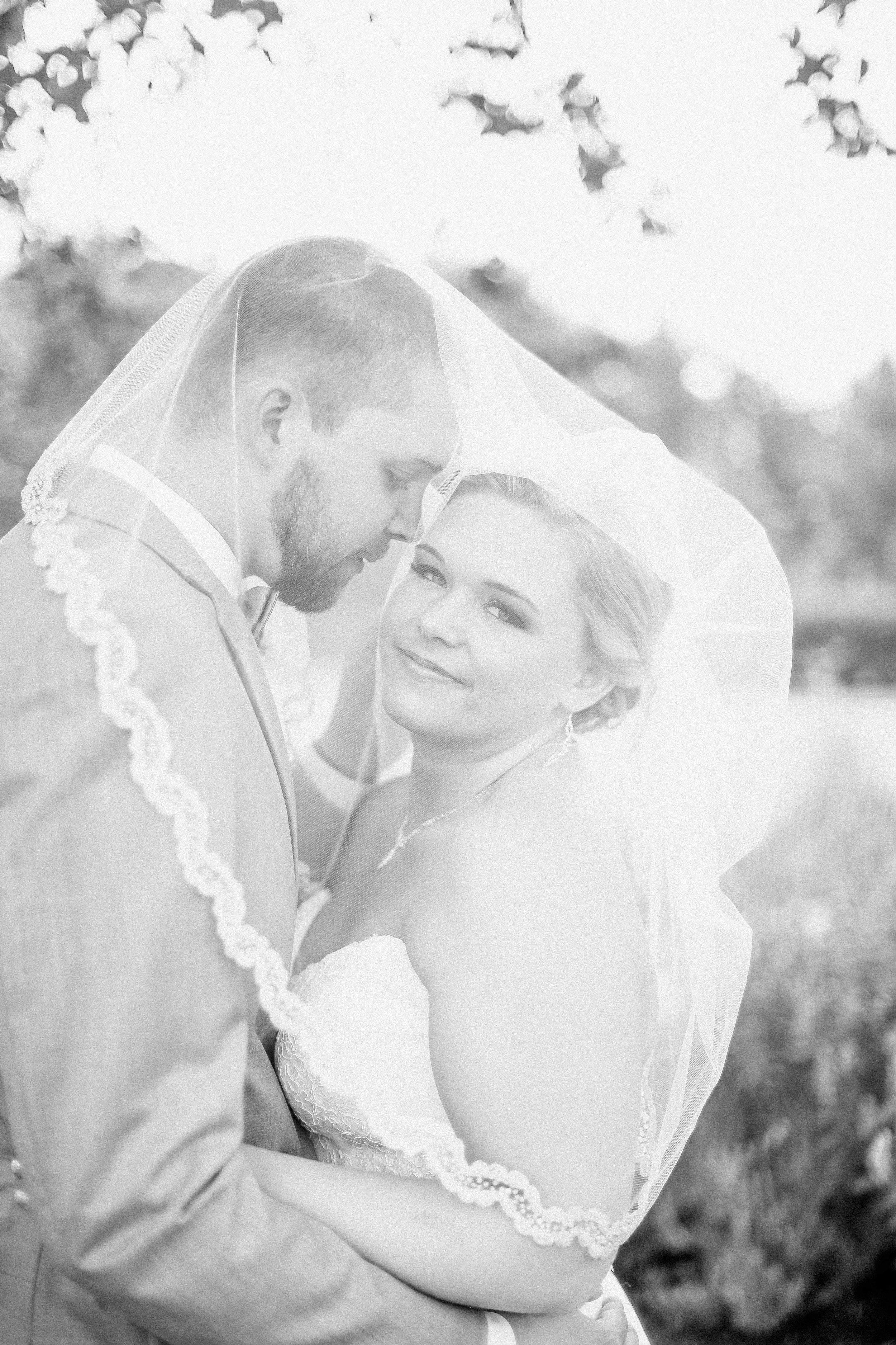 Nathan and Bobbi's Wedding (179 of 543).jpg