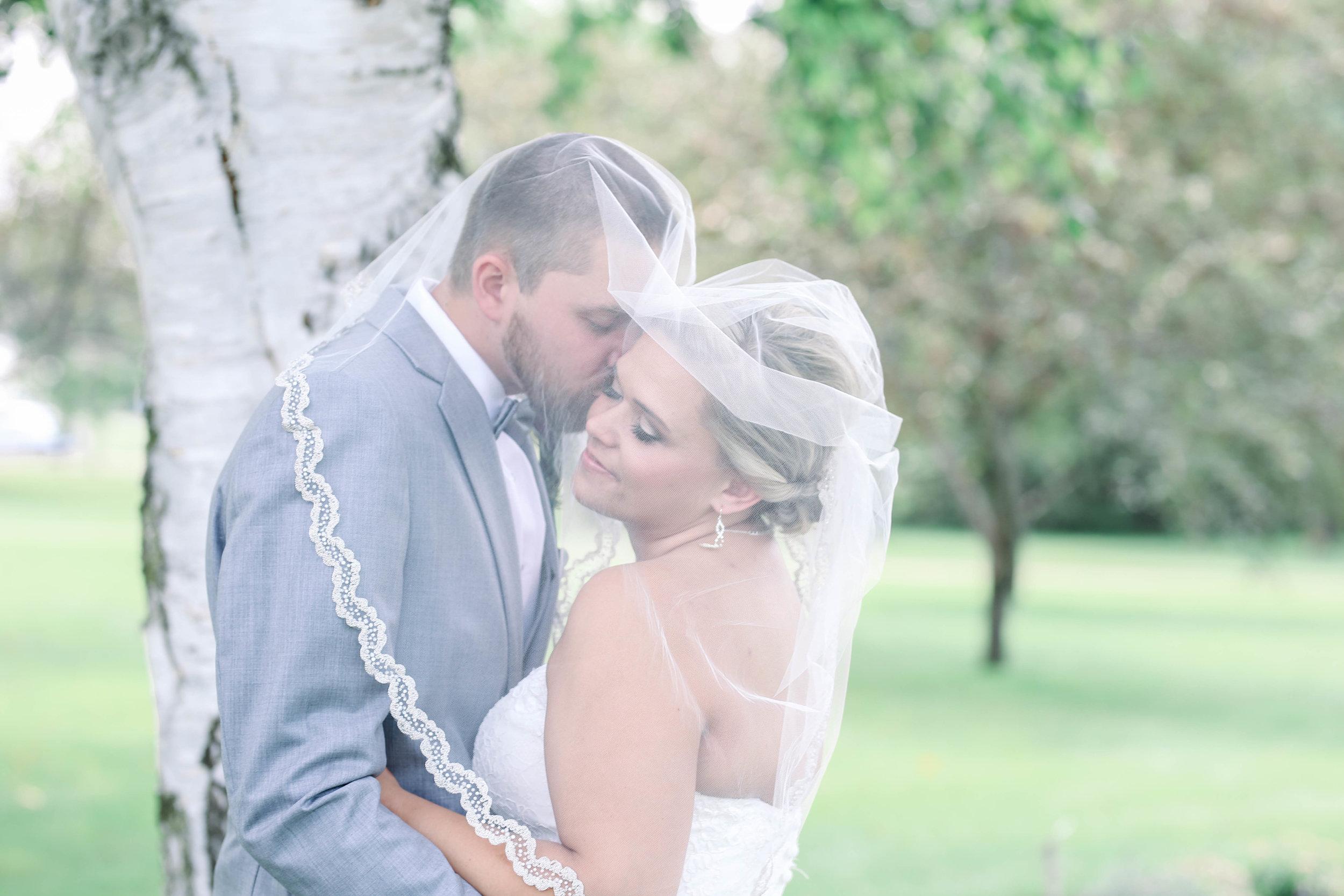Nathan and Bobbi's Wedding (185 of 543).jpg