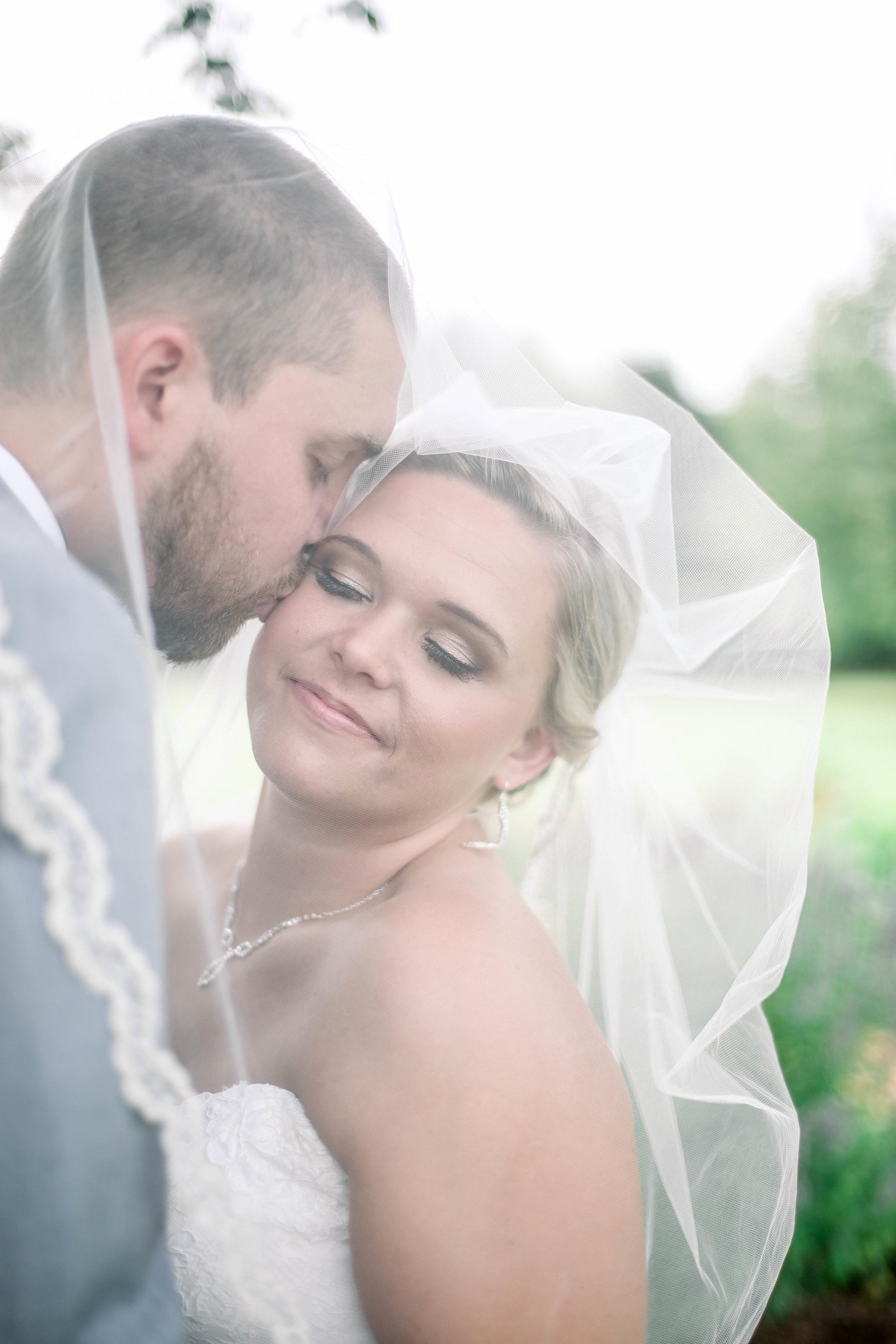 Nathan and Bobbi's Wedding (184 of 543).jpg