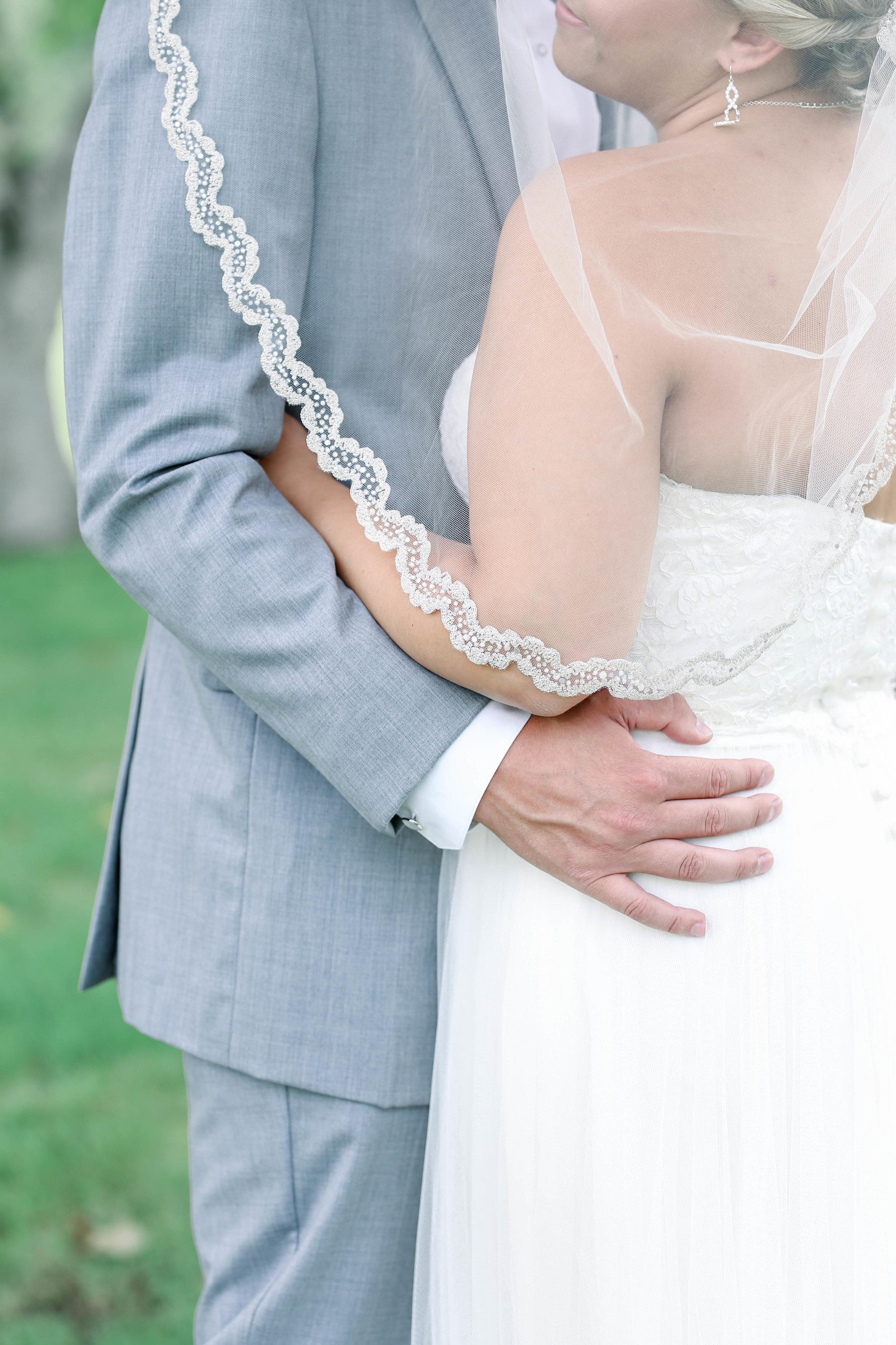 Nathan and Bobbi's Wedding (189 of 543).jpg
