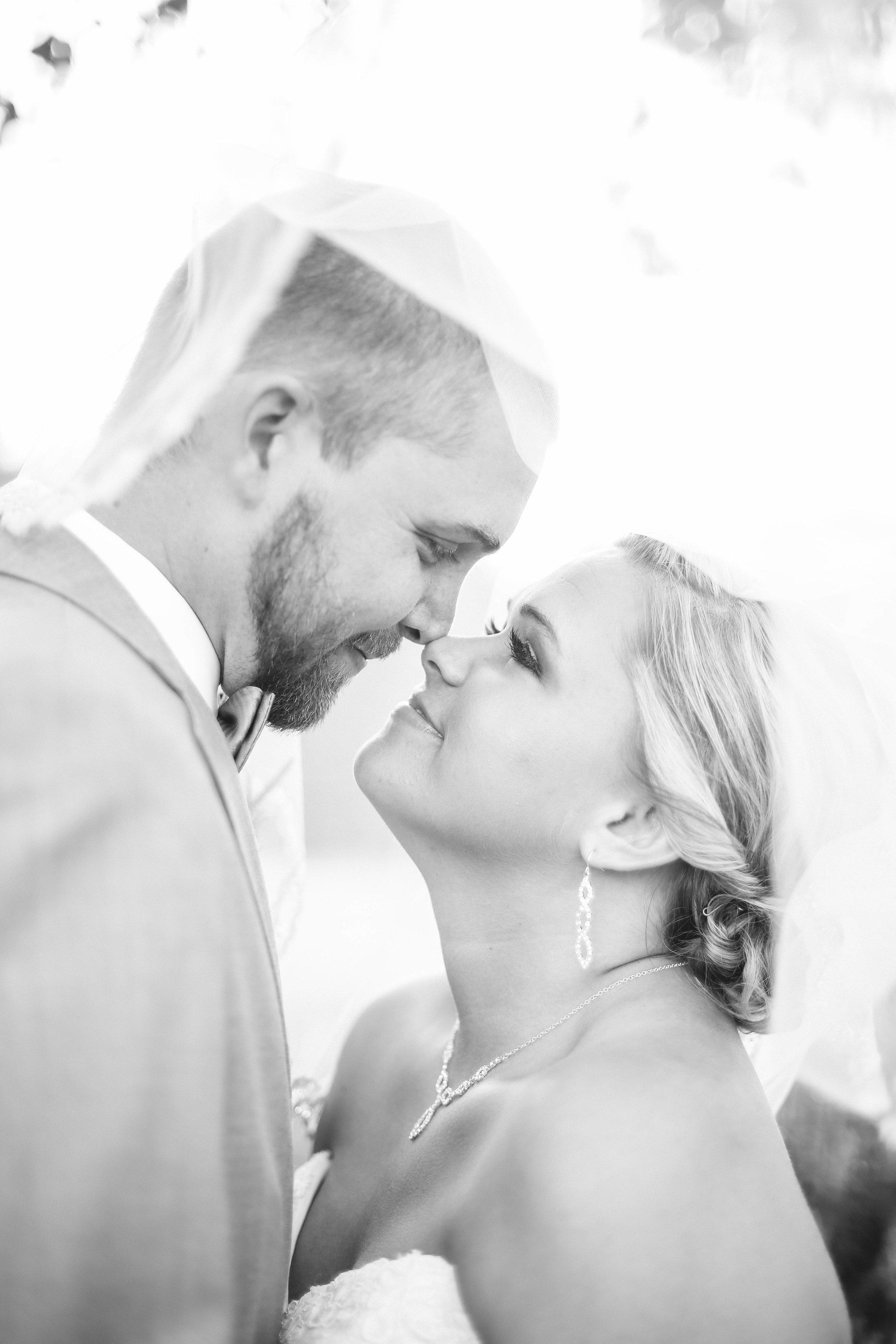 Nathan and Bobbi's Wedding (194 of 543).jpg