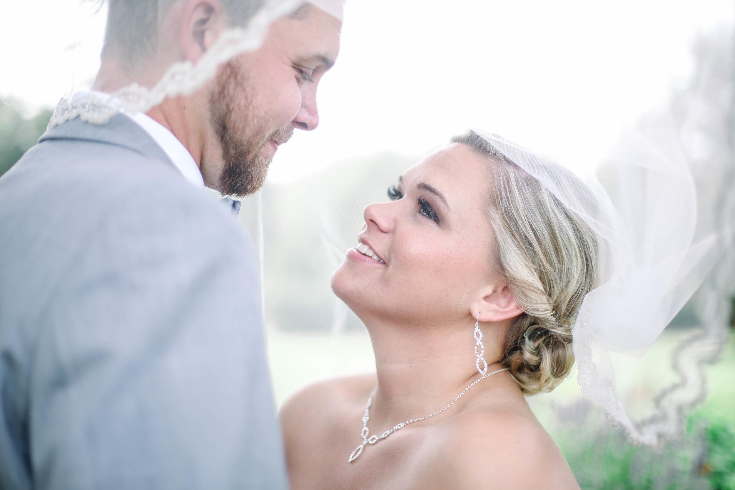 Nathan and Bobbi's Wedding (190 of 543).jpg