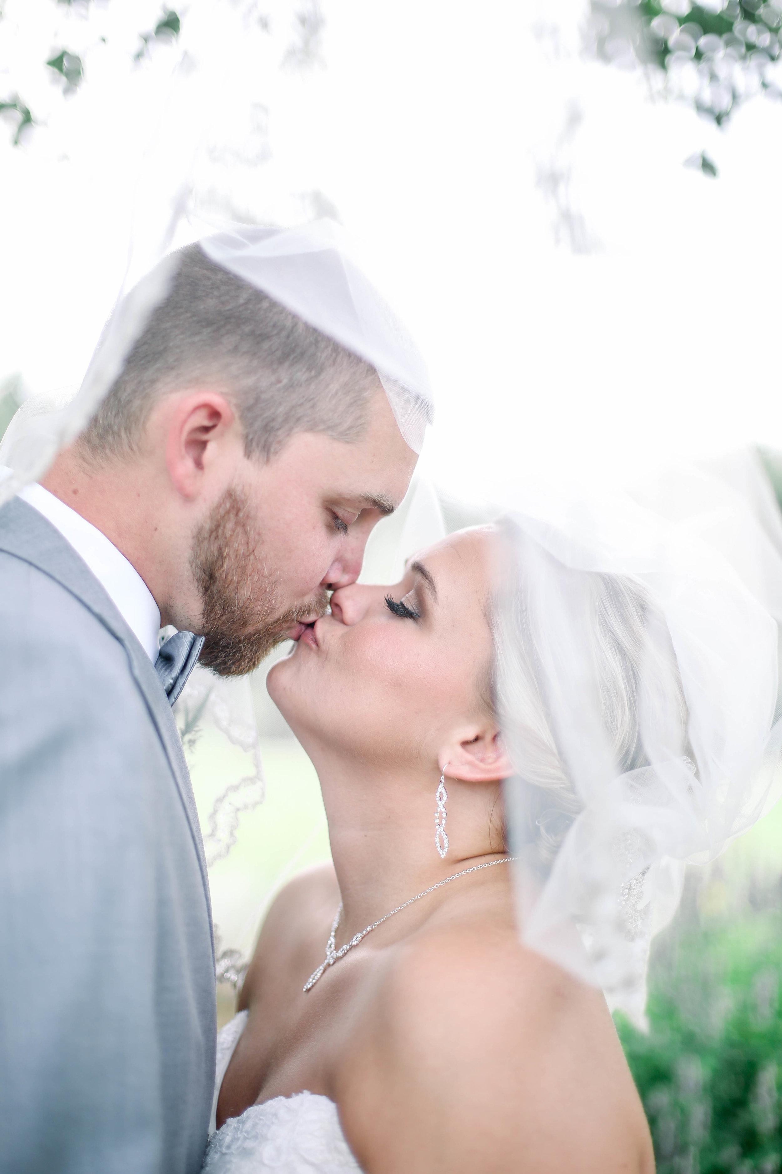Nathan and Bobbi's Wedding (197 of 543).jpg