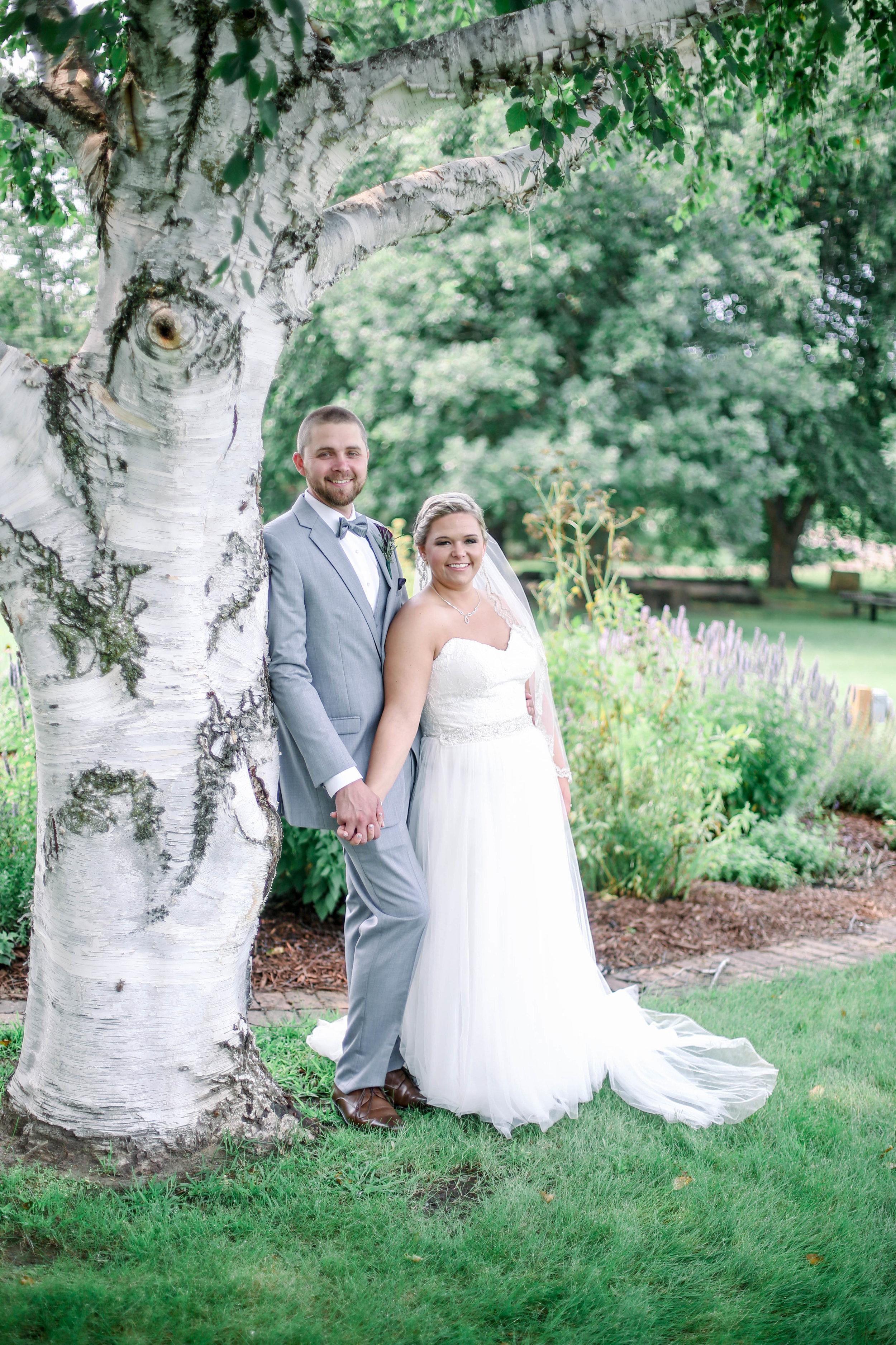Nathan and Bobbi's Wedding (198 of 543).jpg