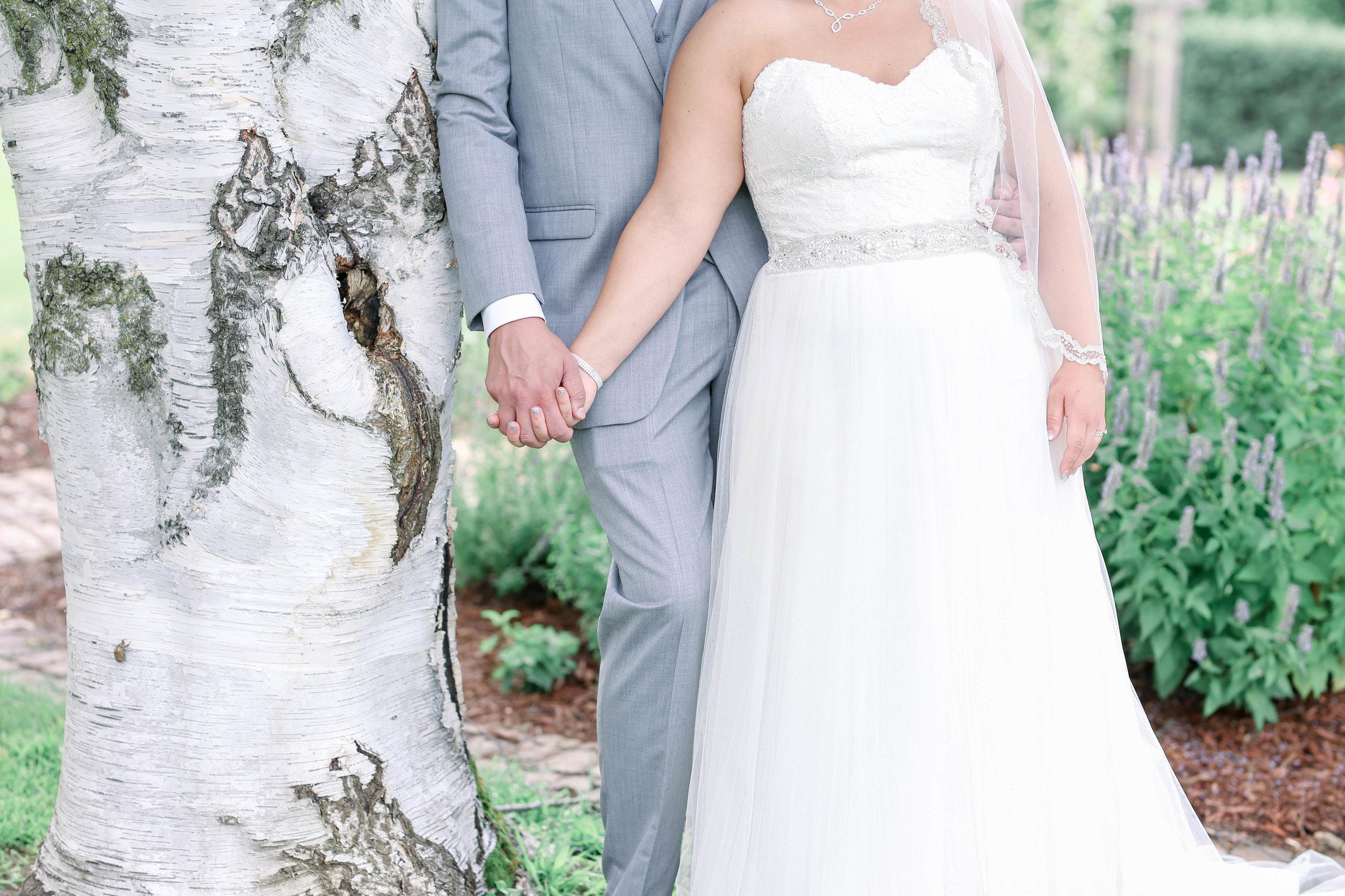 Nathan and Bobbi's Wedding (199 of 543).jpg