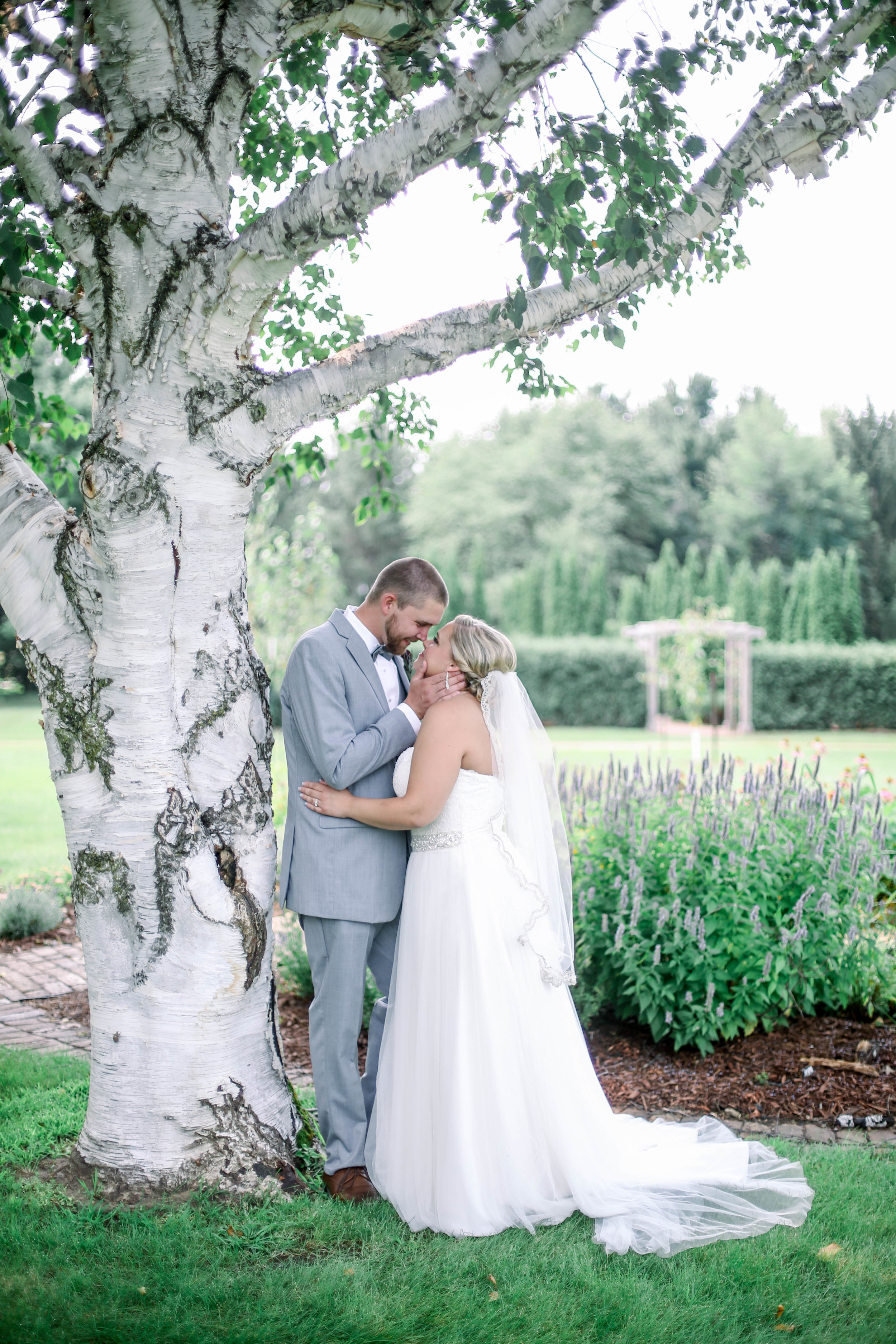 Nathan and Bobbi's Wedding (202 of 543).jpg