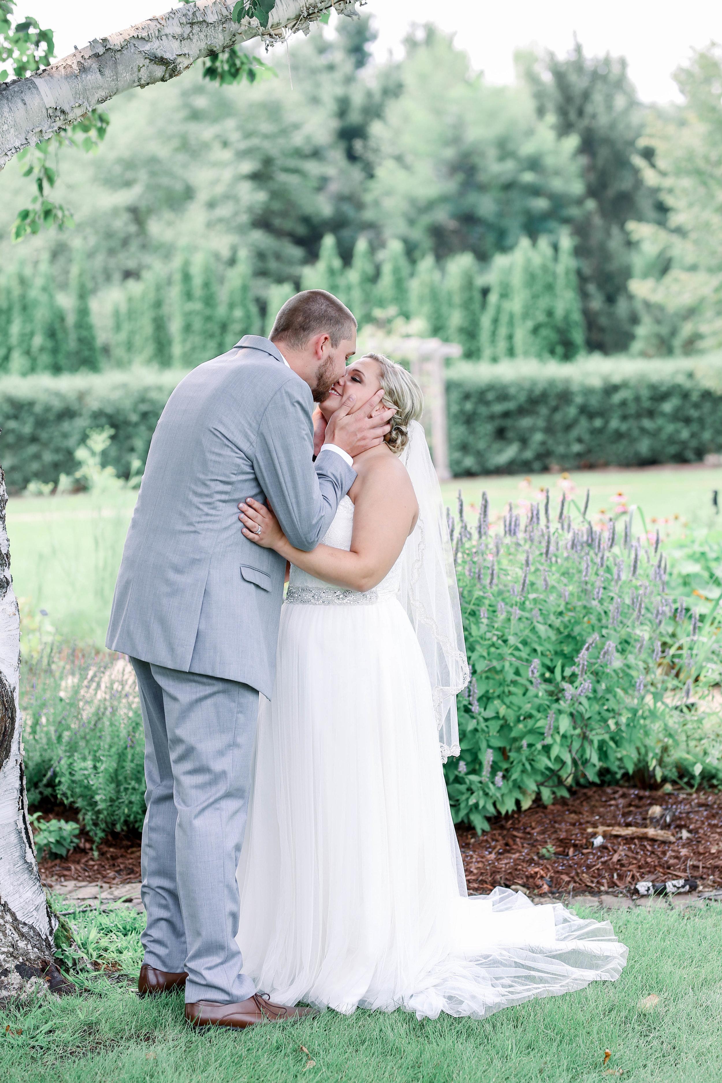 Nathan and Bobbi's Wedding (207 of 543).jpg