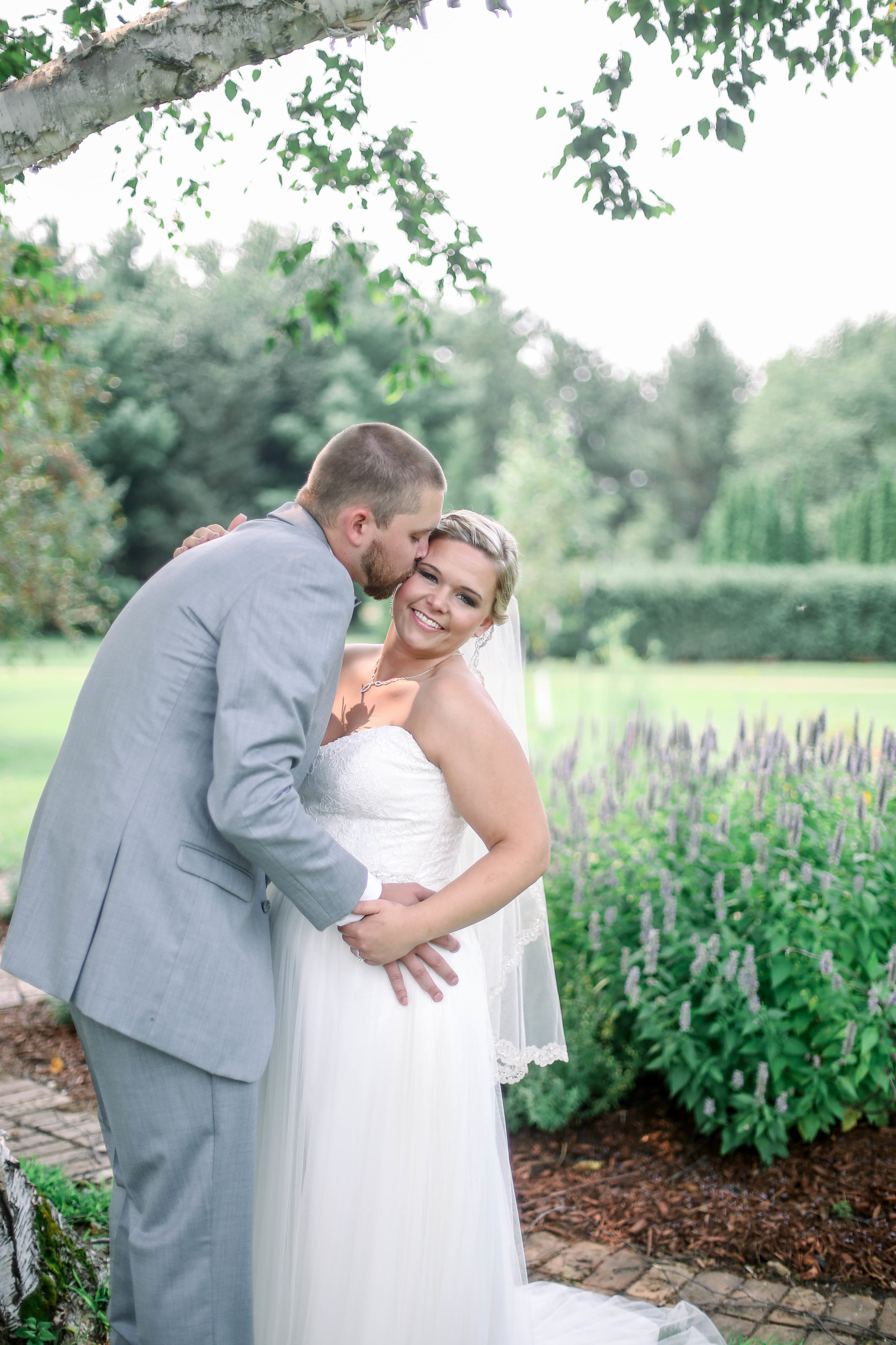 Nathan and Bobbi's Wedding (222 of 543).jpg