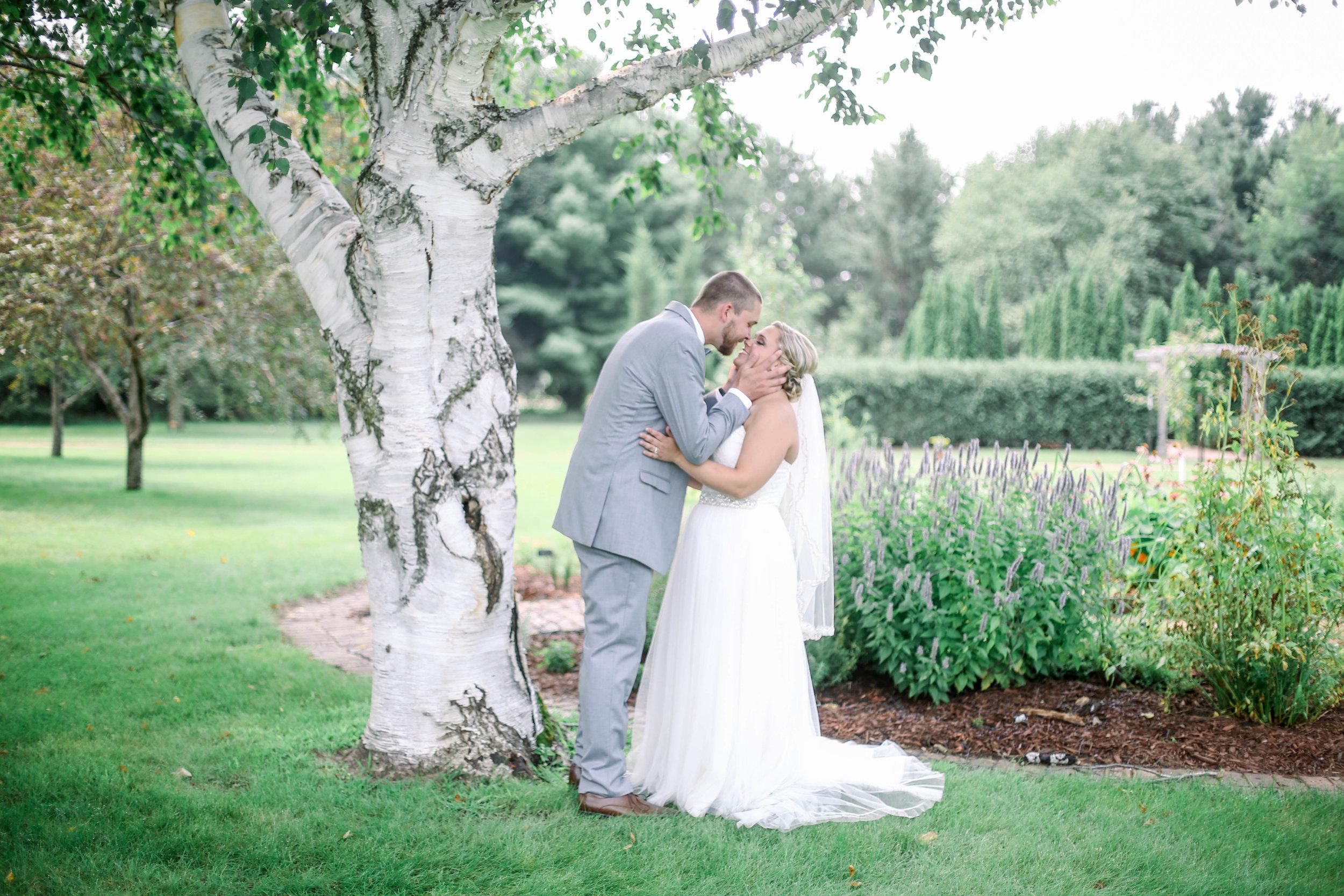 Nathan and Bobbi's Wedding (206 of 543).jpg
