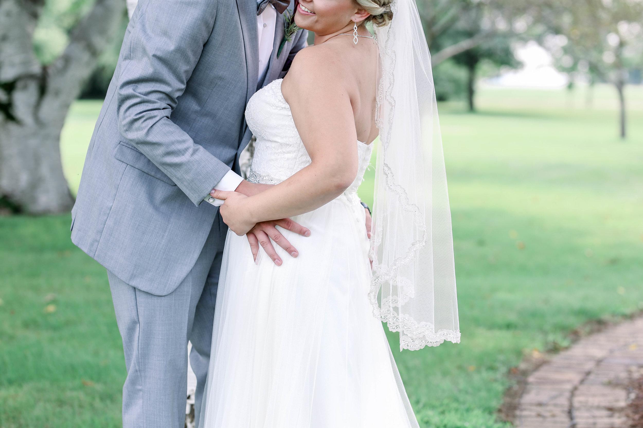 Nathan and Bobbi's Wedding (223 of 543).jpg