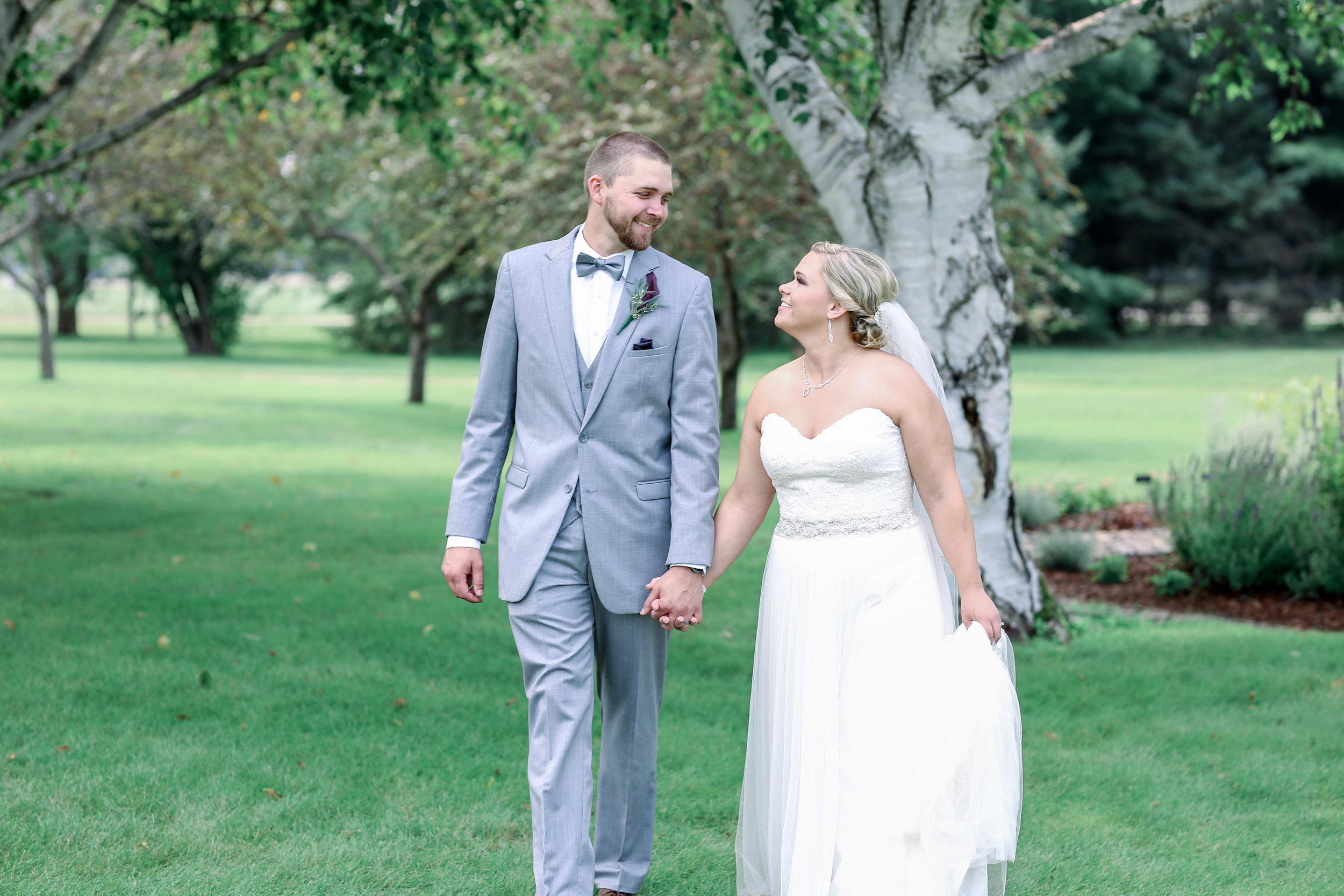 Nathan and Bobbi's Wedding (226 of 543).jpg