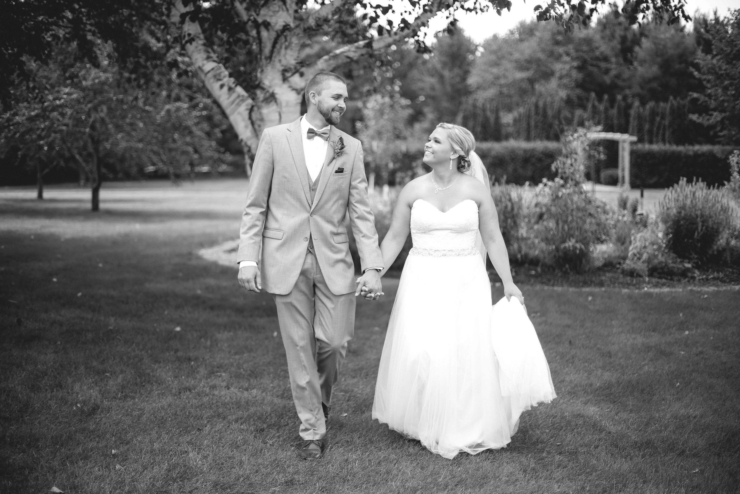 Nathan and Bobbi's Wedding (224 of 543).jpg
