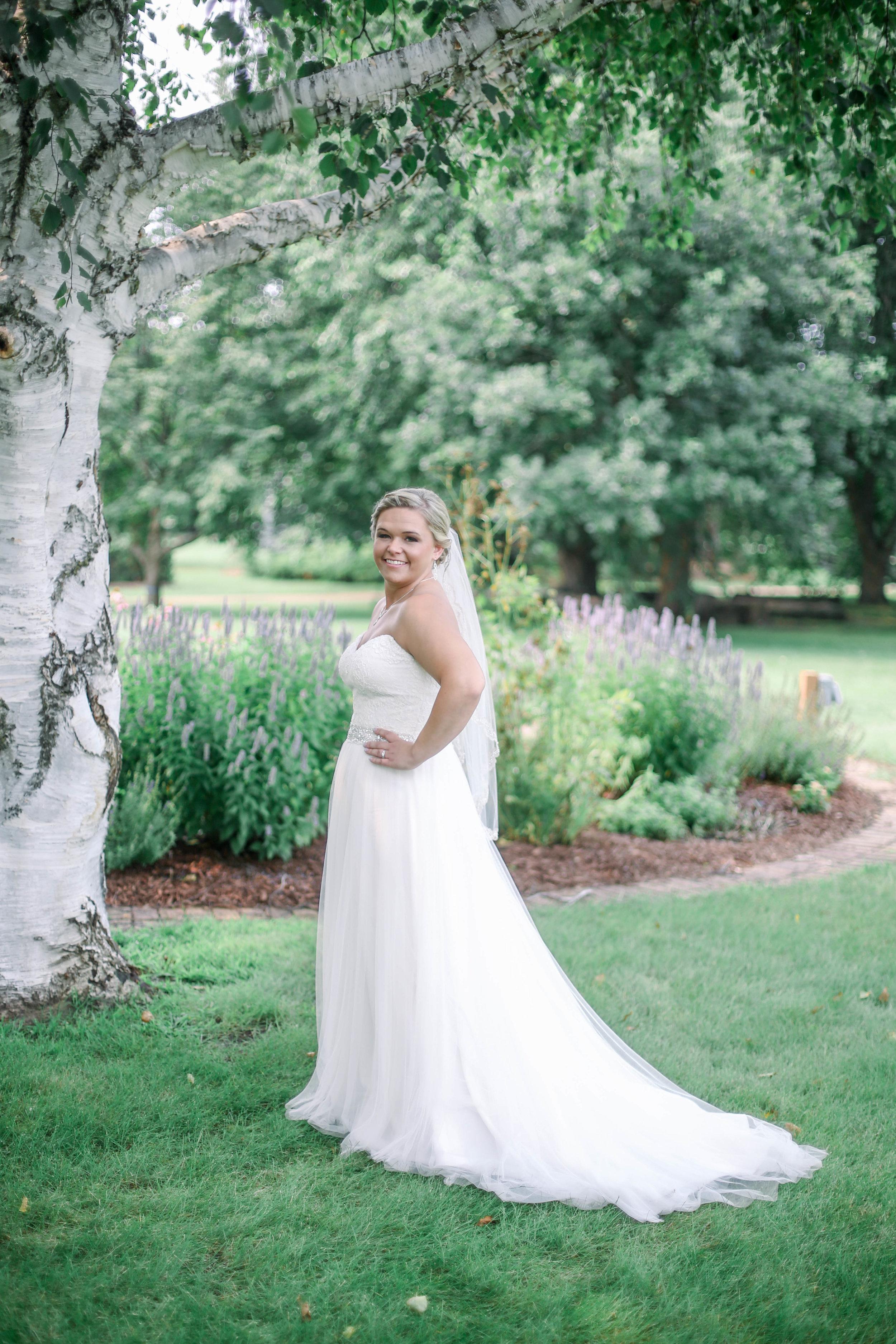 Nathan and Bobbi's Wedding (231 of 543).jpg