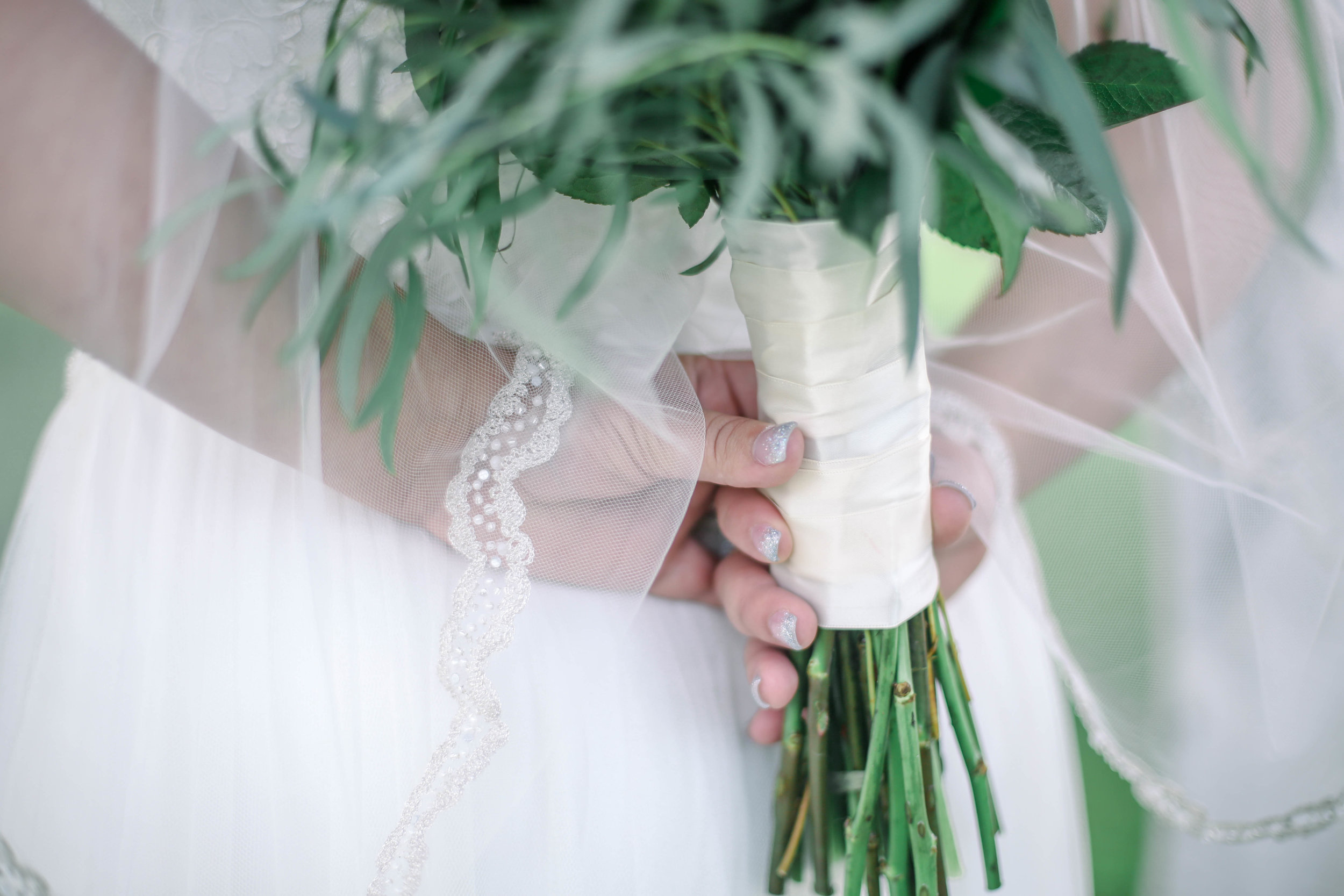 Nathan and Bobbi's Wedding (234 of 543).jpg