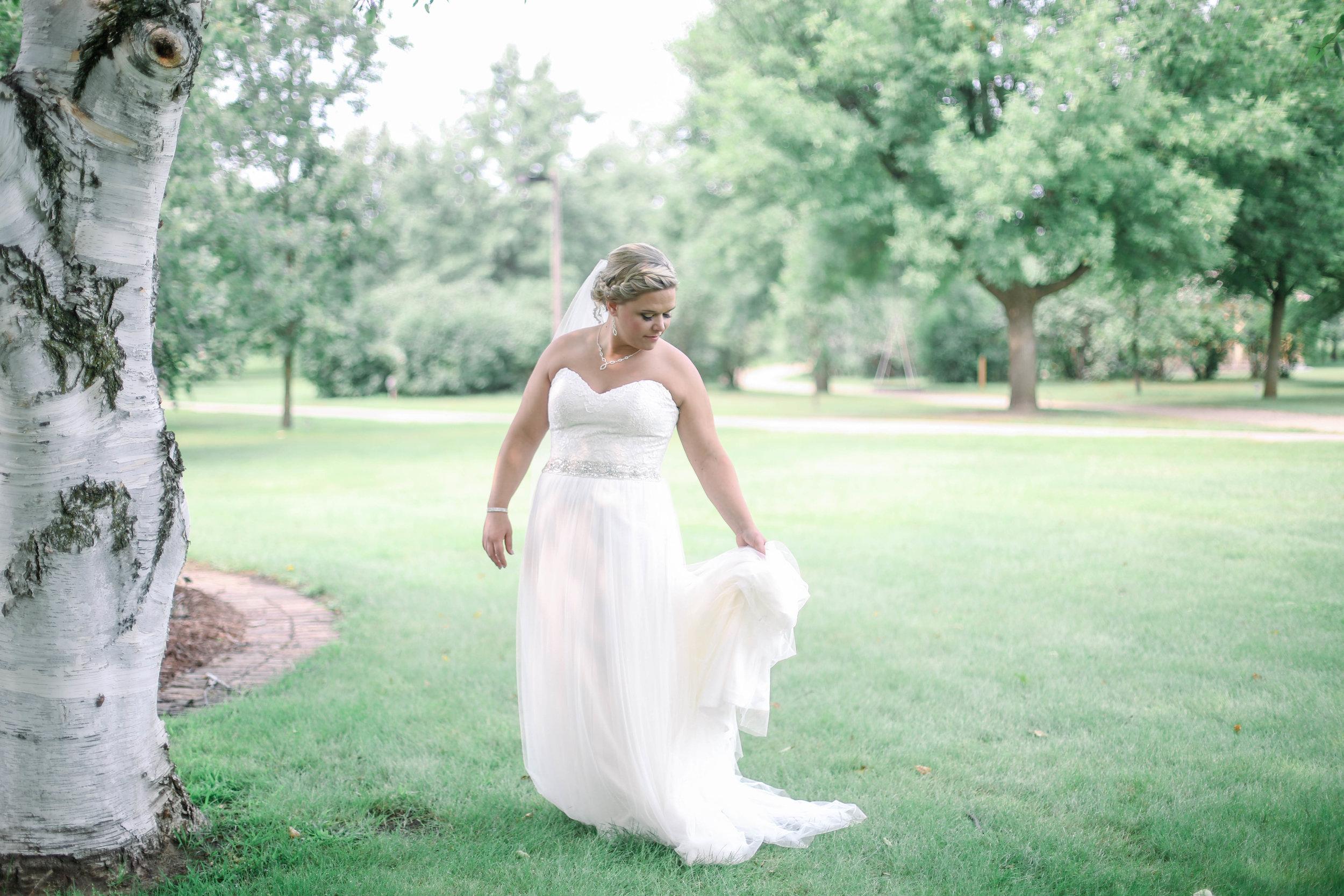 Nathan and Bobbi's Wedding (237 of 543).jpg