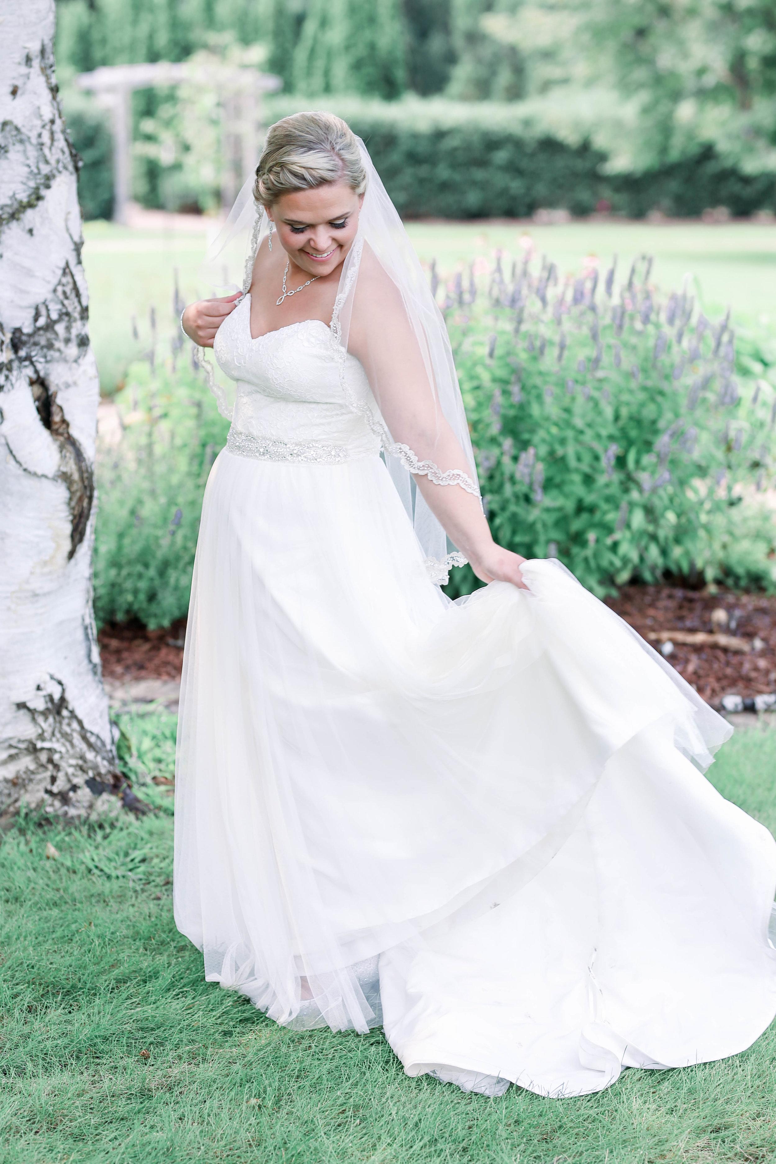 Nathan and Bobbi's Wedding (243 of 543).jpg
