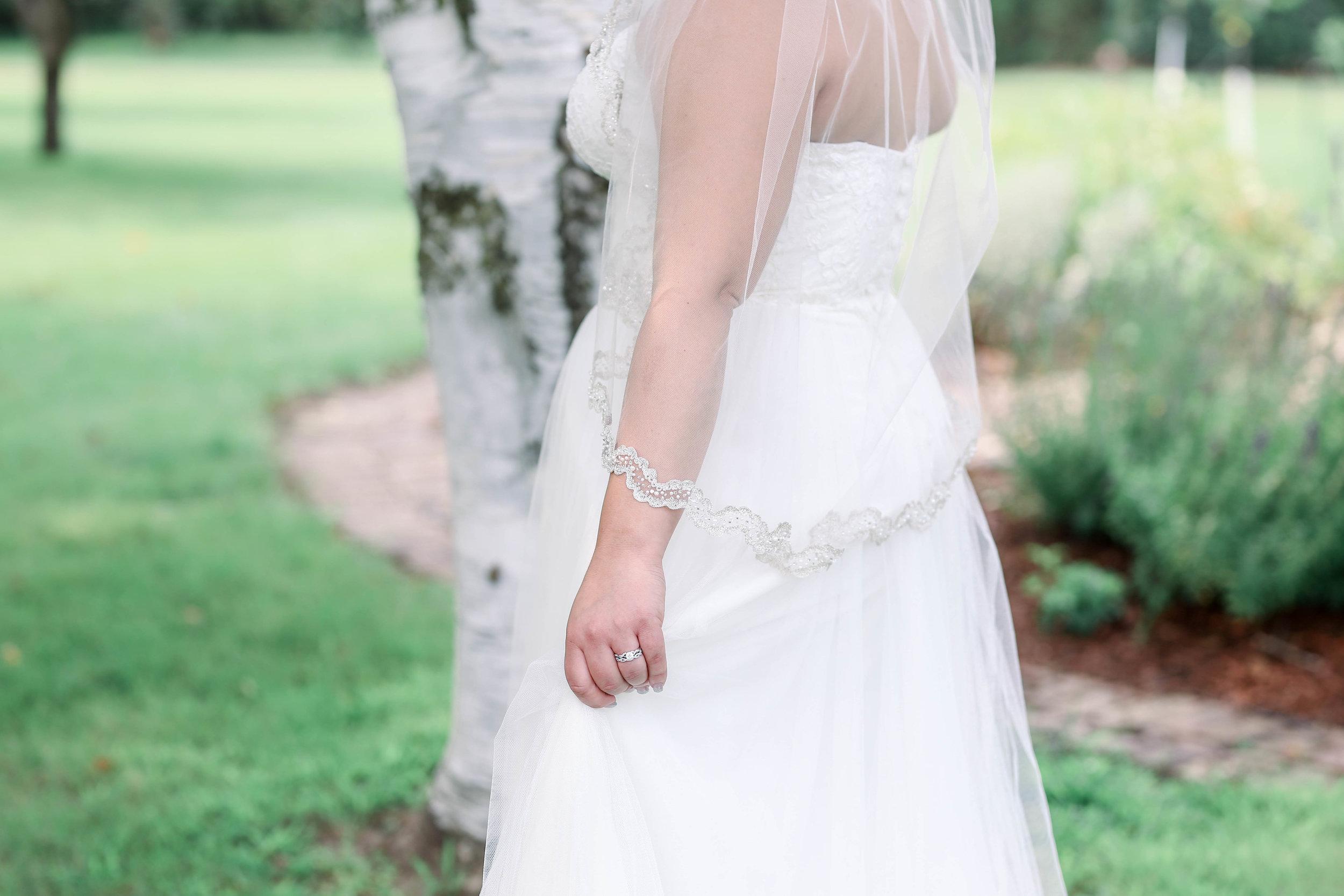 Nathan and Bobbi's Wedding (242 of 543).jpg