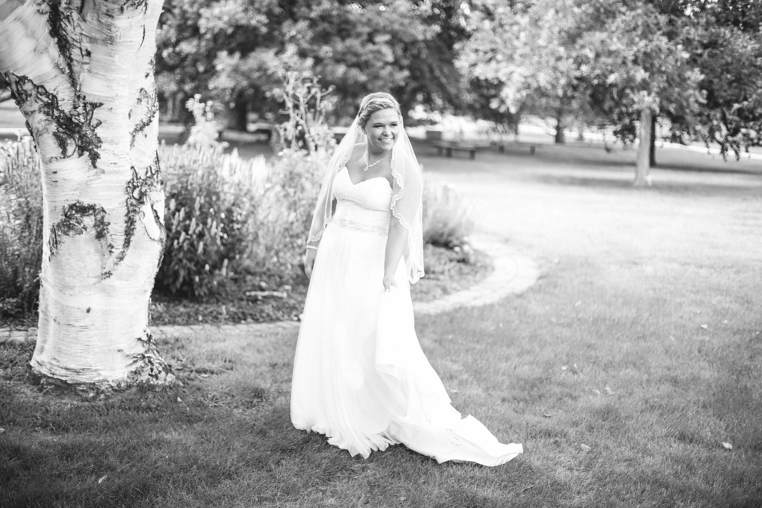 Nathan and Bobbi's Wedding (252 of 543).jpg