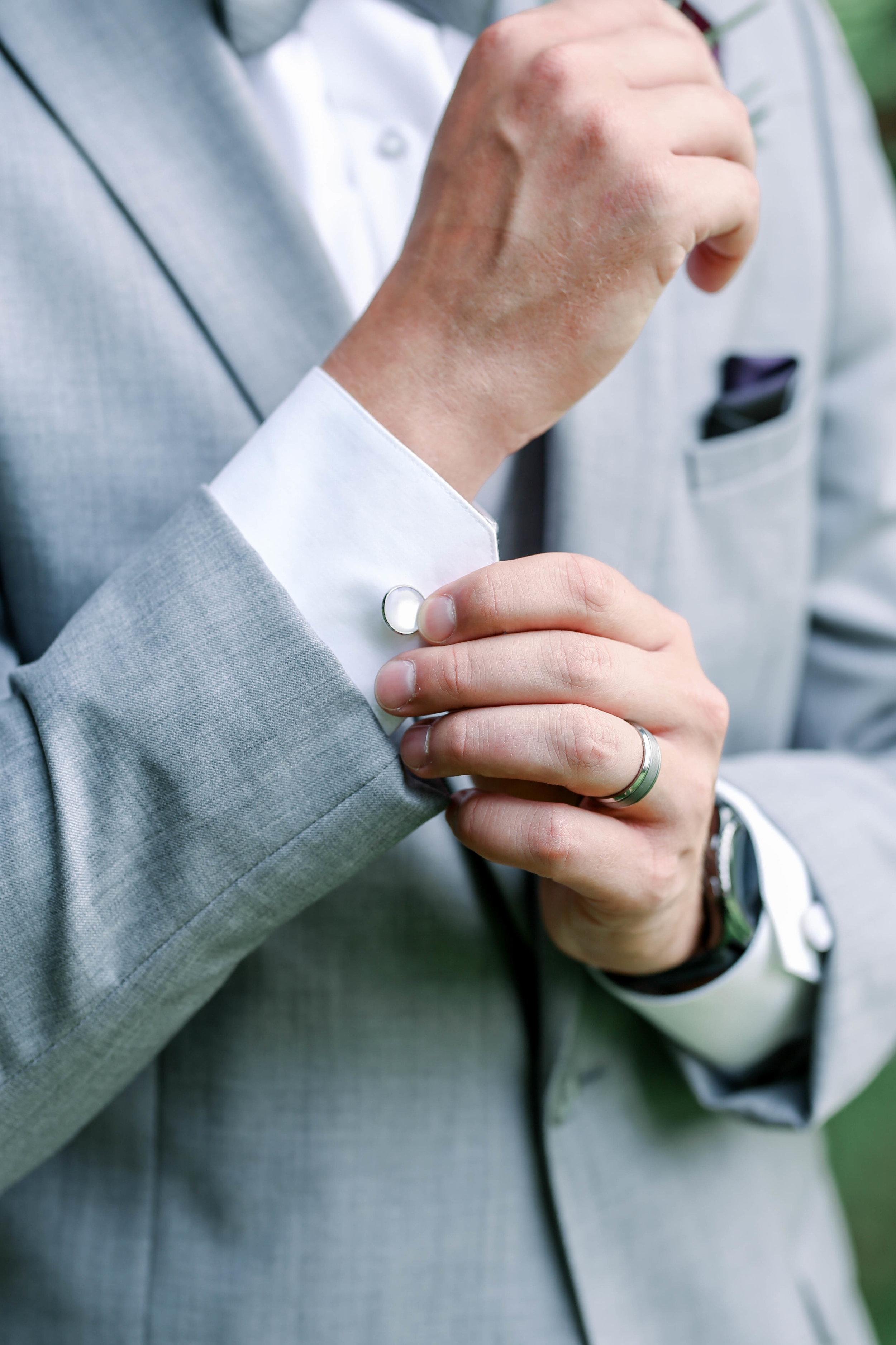 Nathan and Bobbi's Wedding (265 of 543).jpg