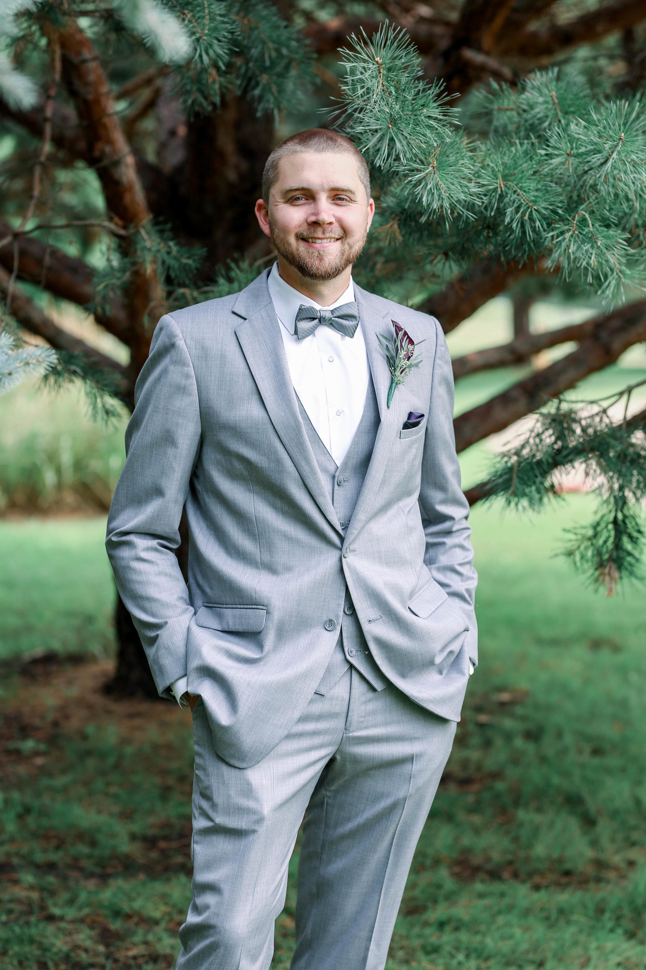 Nathan and Bobbi's Wedding (262 of 543).jpg