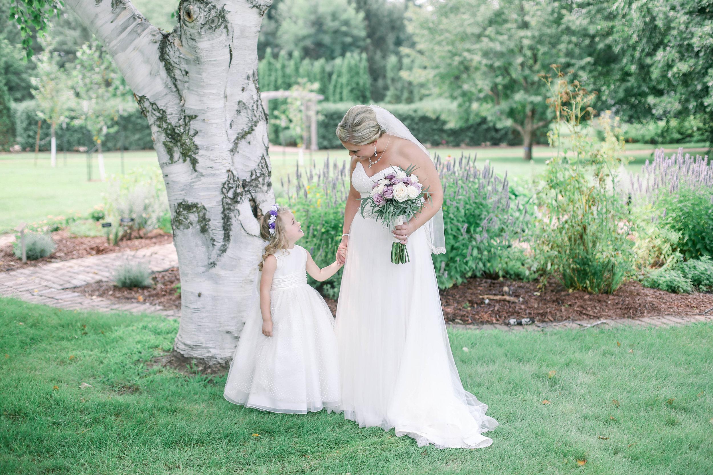 Nathan and Bobbi's Wedding (270 of 543).jpg