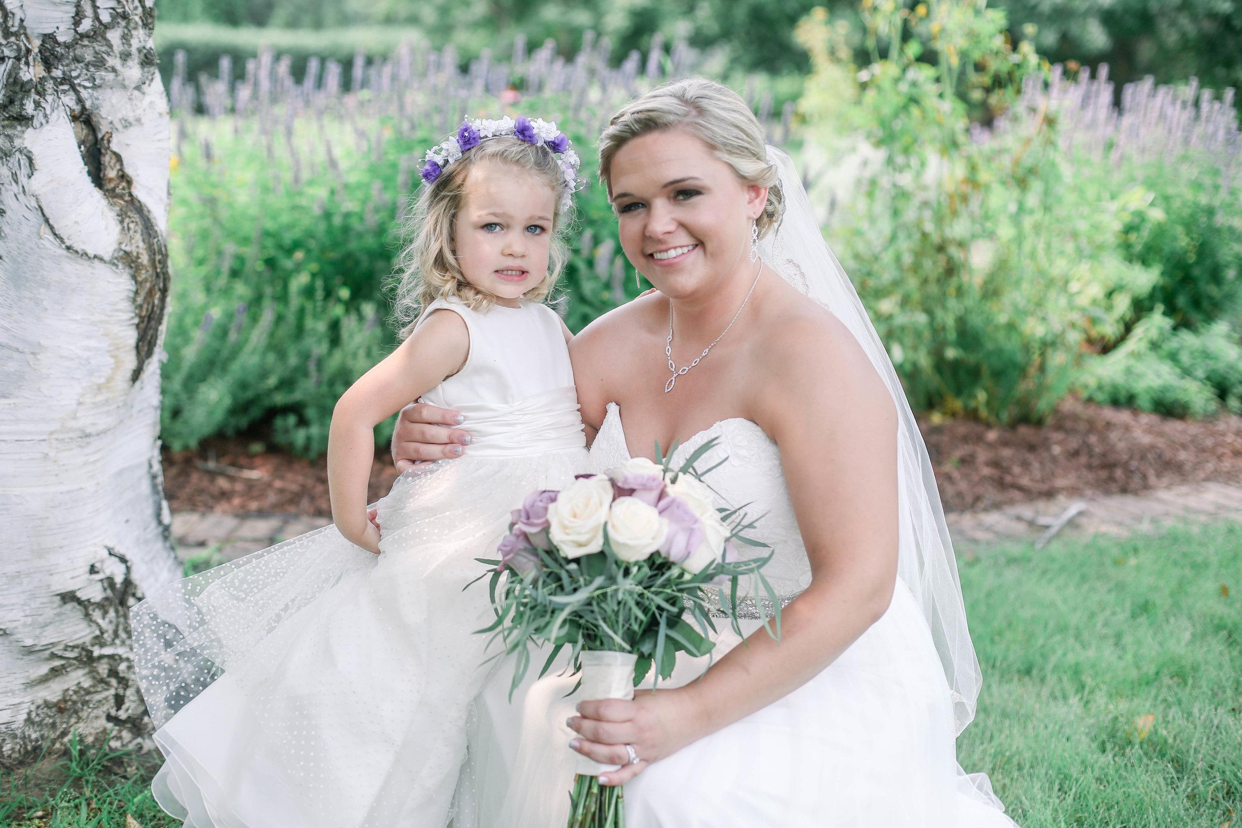 Nathan and Bobbi's Wedding (271 of 543).jpg