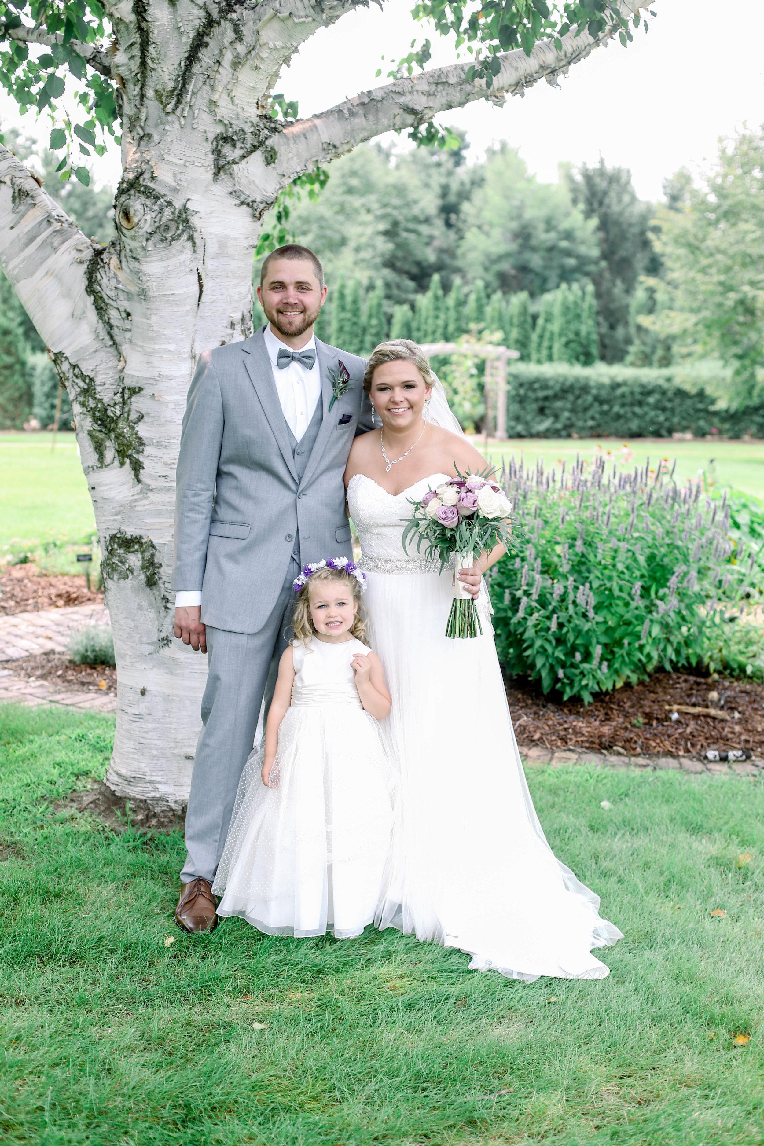Nathan and Bobbi's Wedding (279 of 543).jpg
