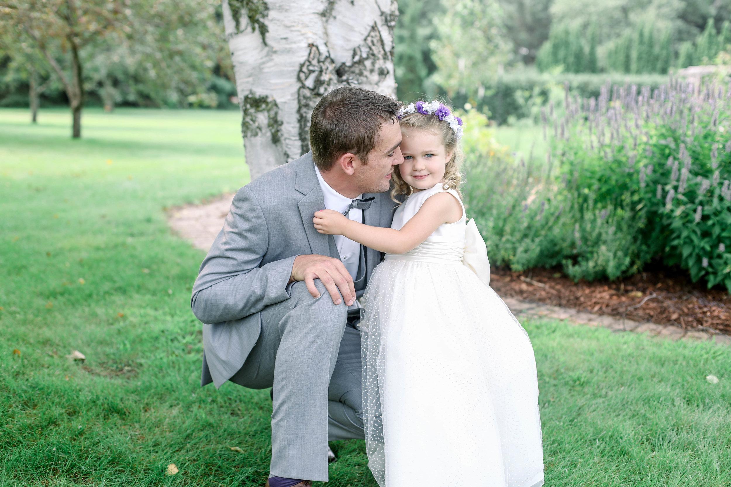 Nathan and Bobbi's Wedding (298 of 543).jpg