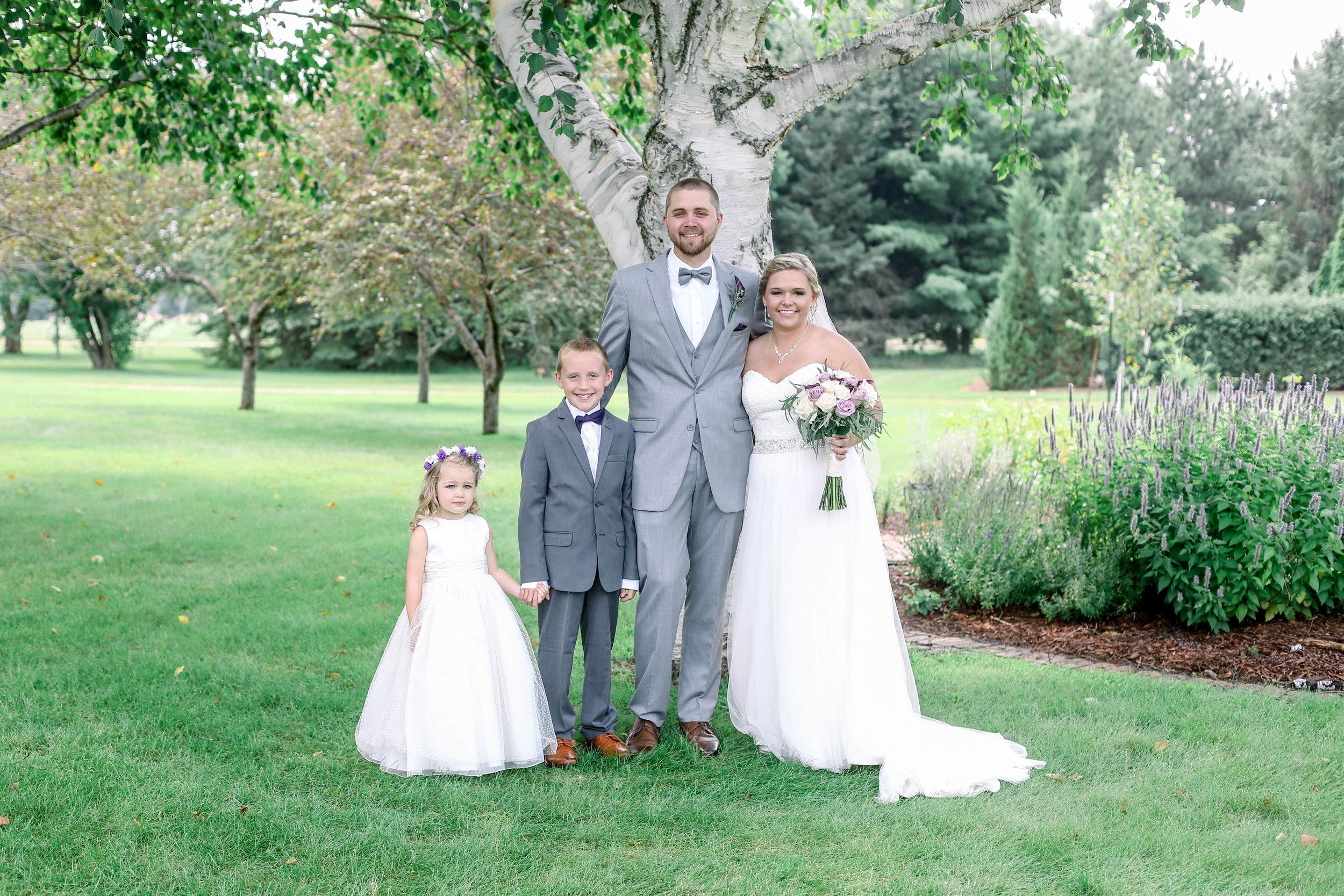 Nathan and Bobbi's Wedding (309 of 543).jpg