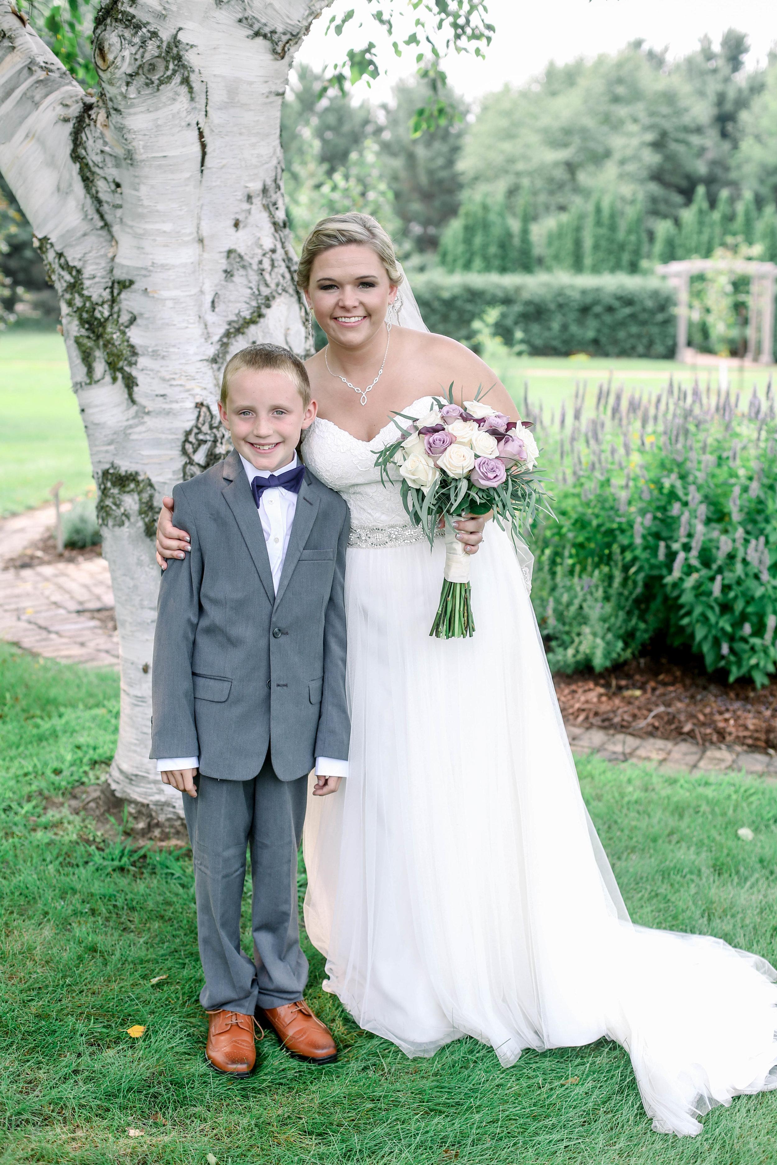 Nathan and Bobbi's Wedding (311 of 543).jpg
