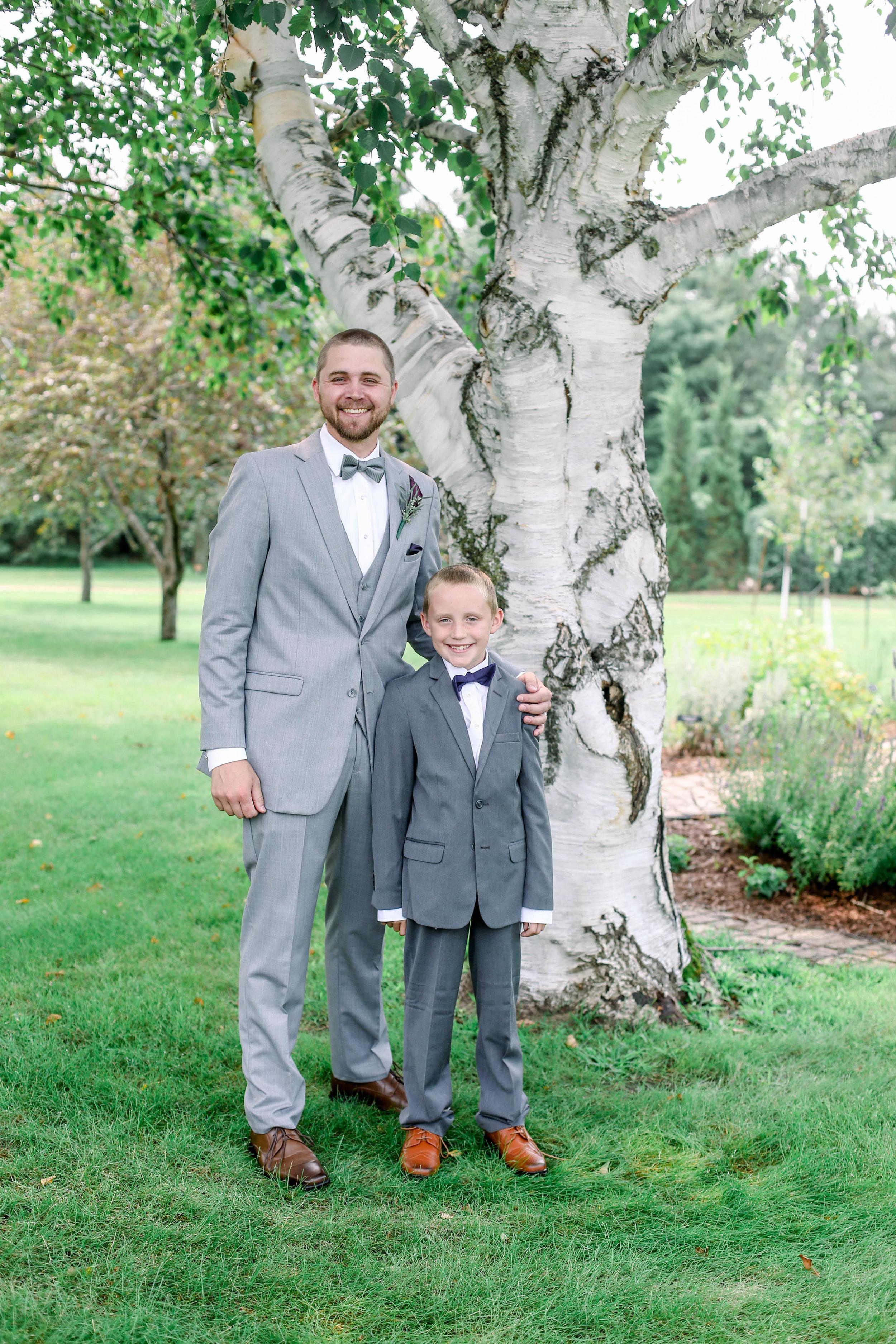 Nathan and Bobbi's Wedding (313 of 543).jpg