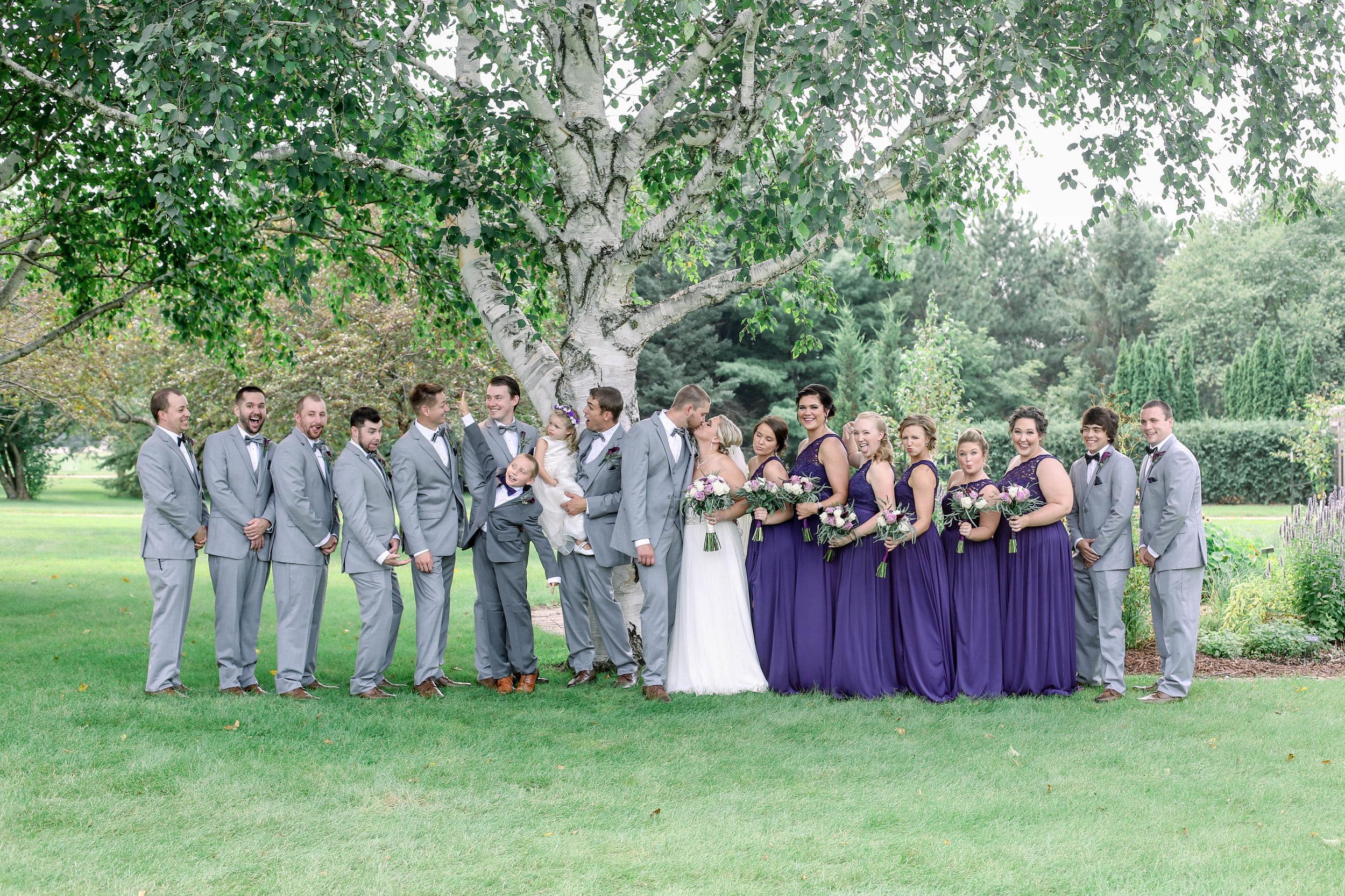 Nathan and Bobbi's Wedding (323 of 543).jpg