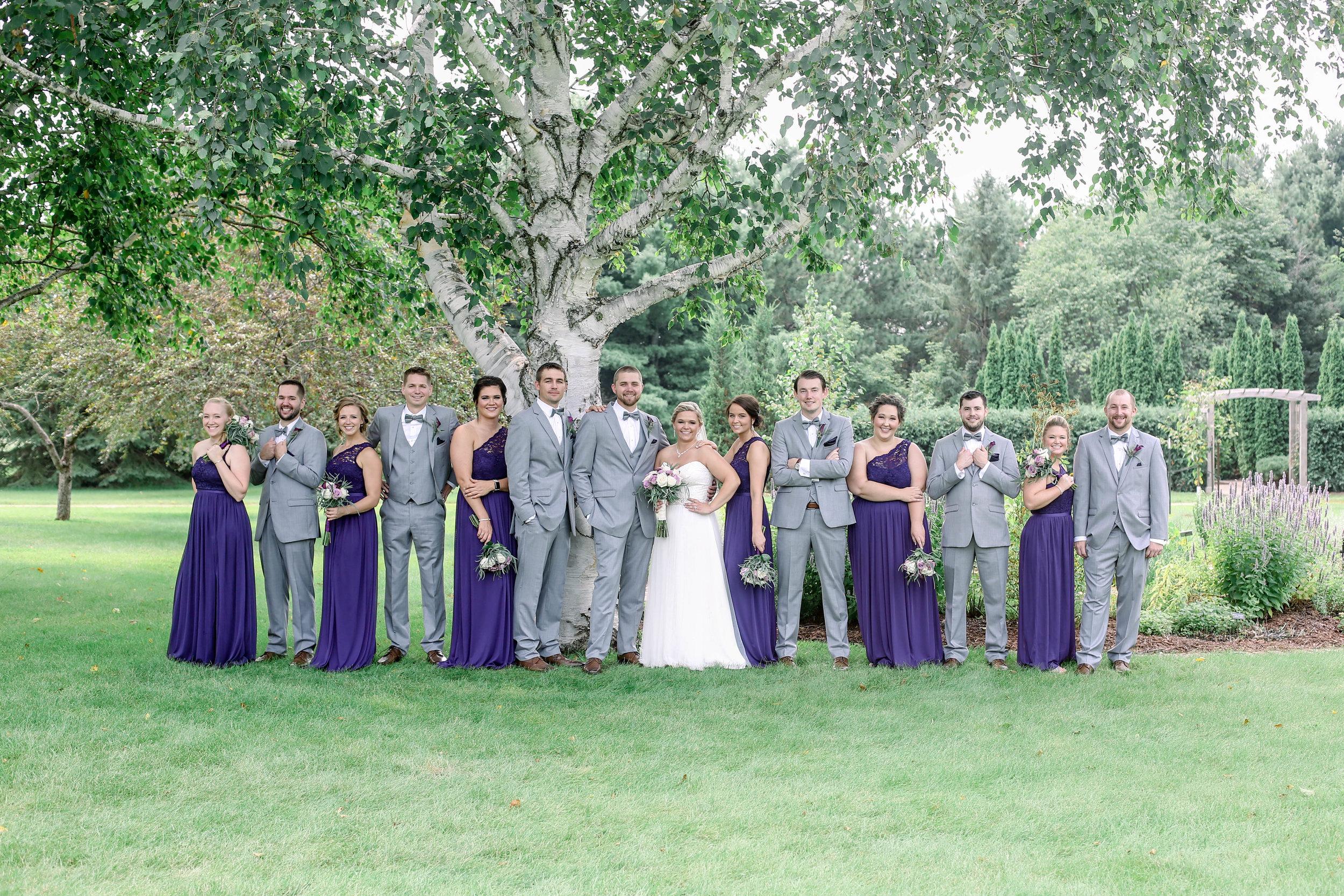 Nathan and Bobbi's Wedding (326 of 543).jpg